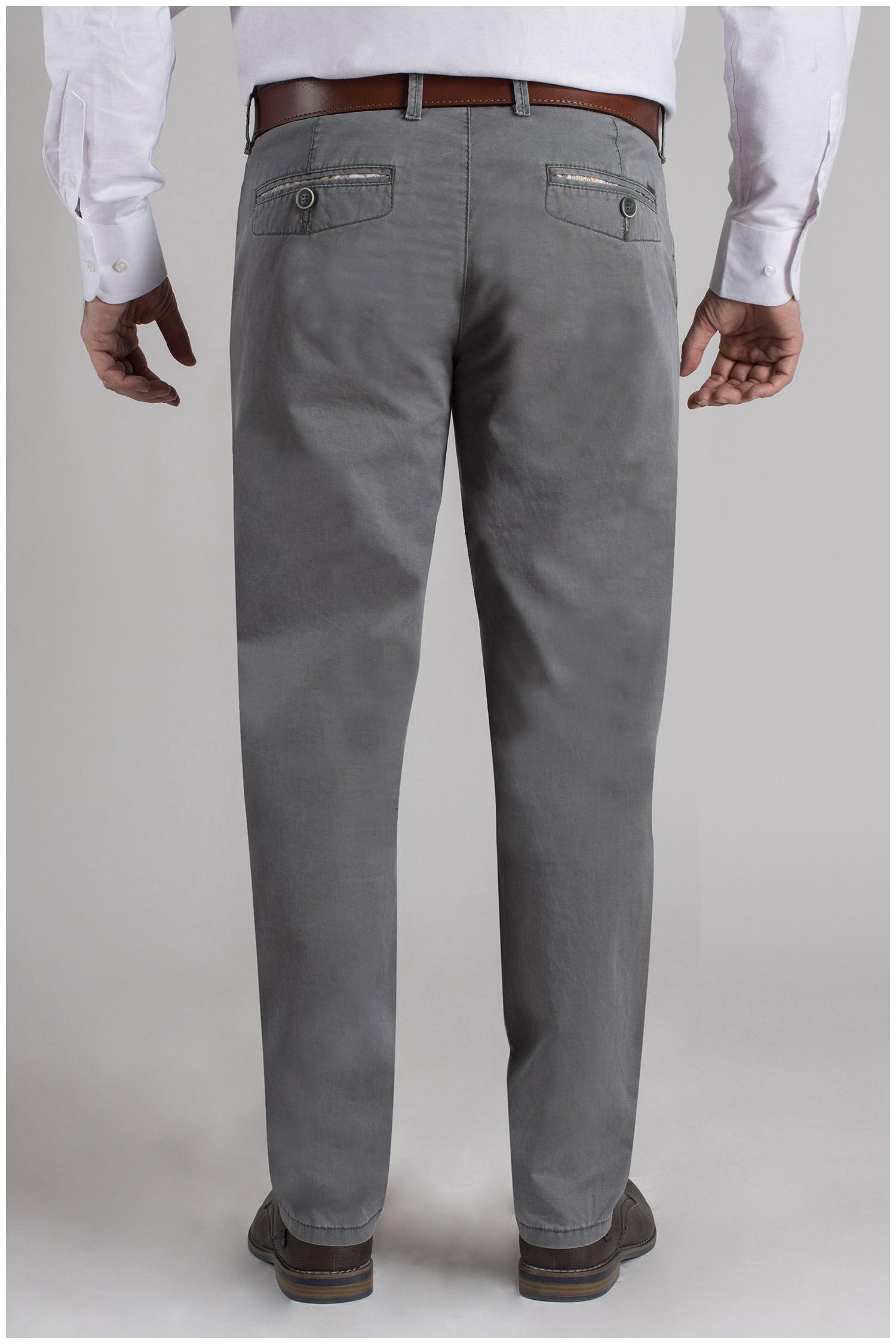 Pantalones, Sport, 109361, PIEDRA | Zoom