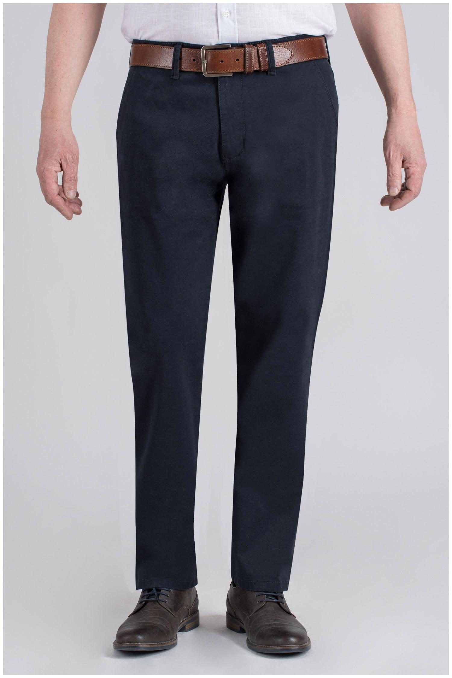 Pantalones, Sport, 109361, MARINO | Zoom