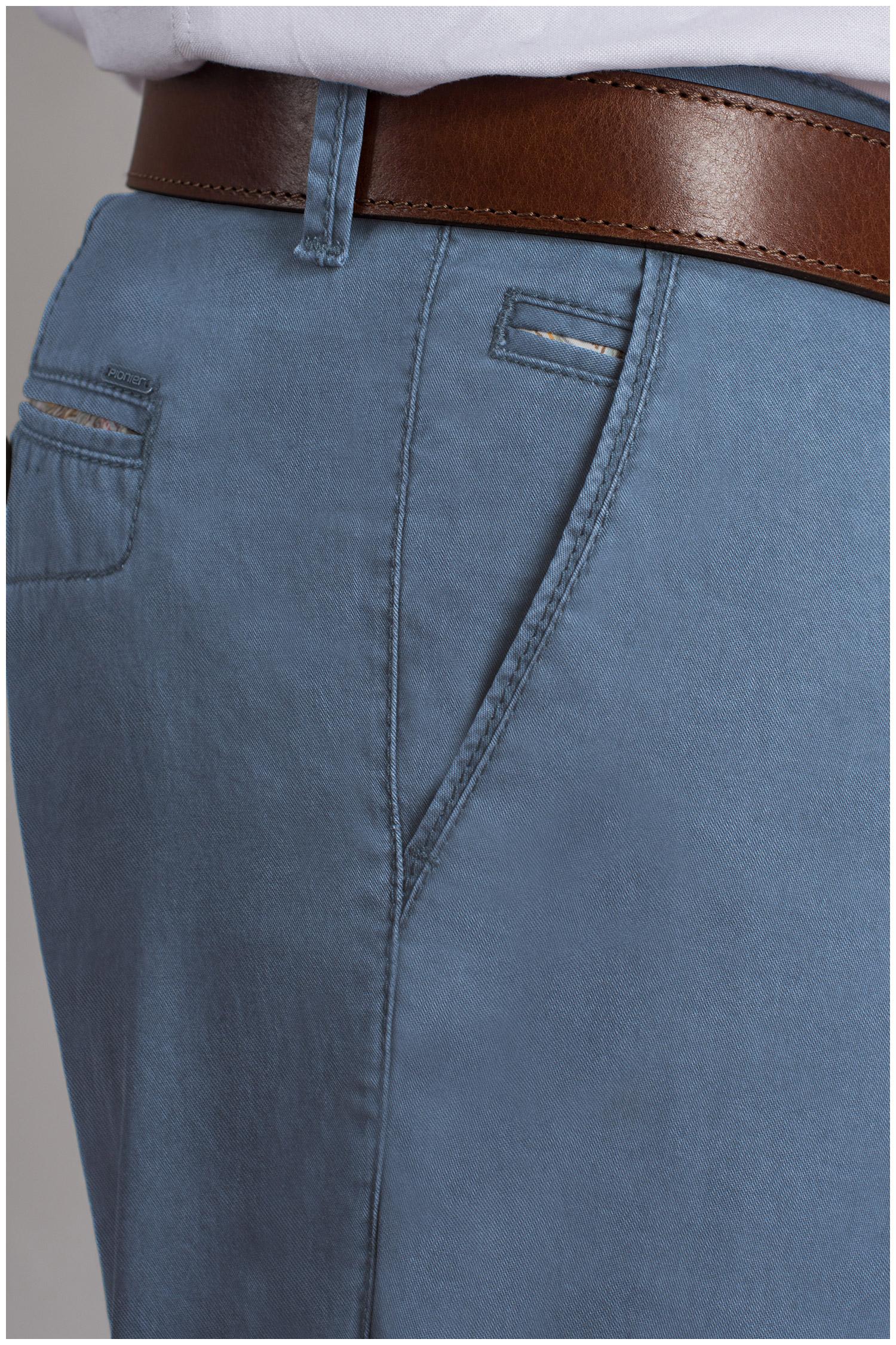 Pantalones, Sport, 109361, AZUL | Zoom