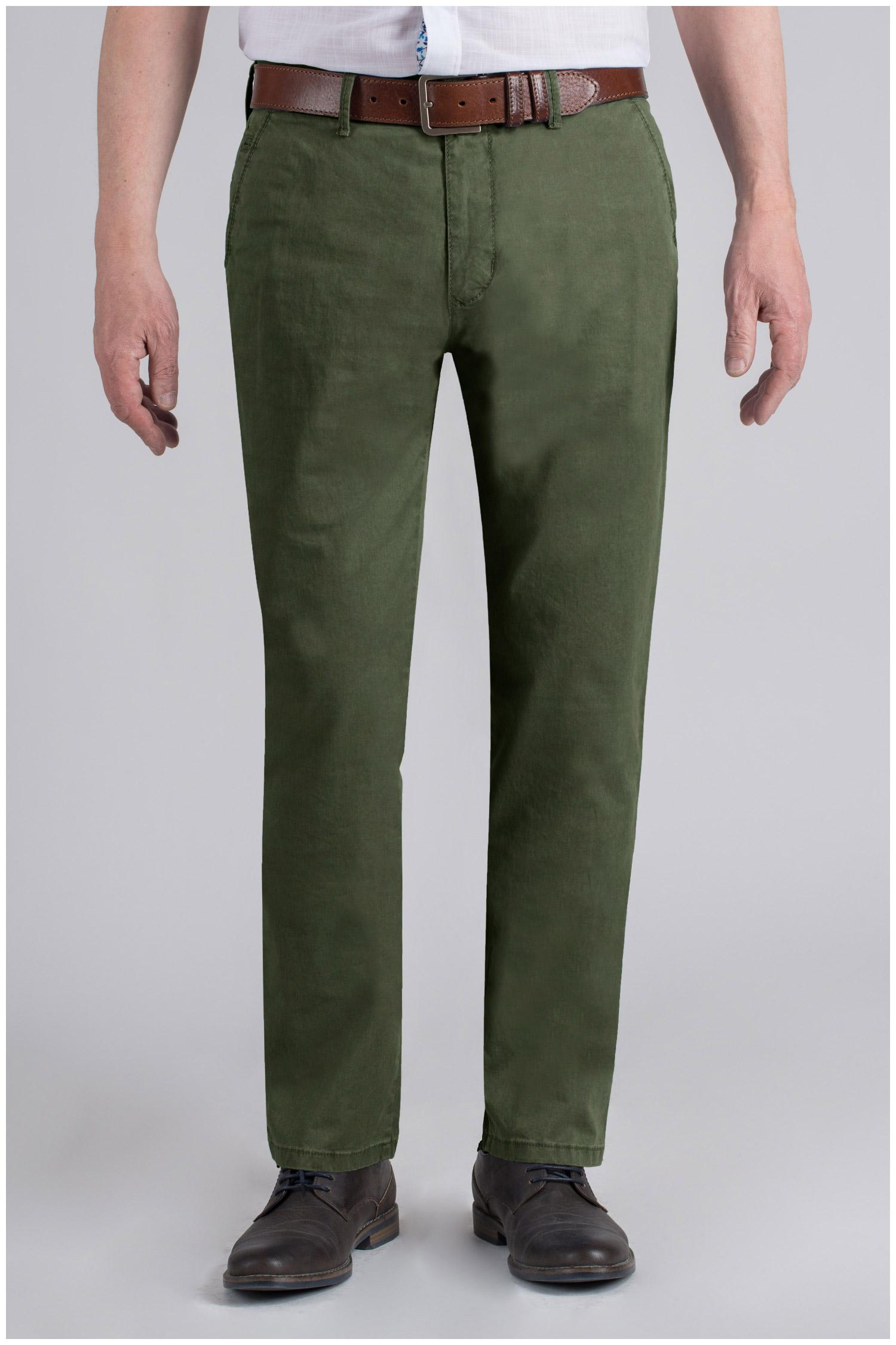 Pantalones, Sport, 109361, VERDE | Zoom