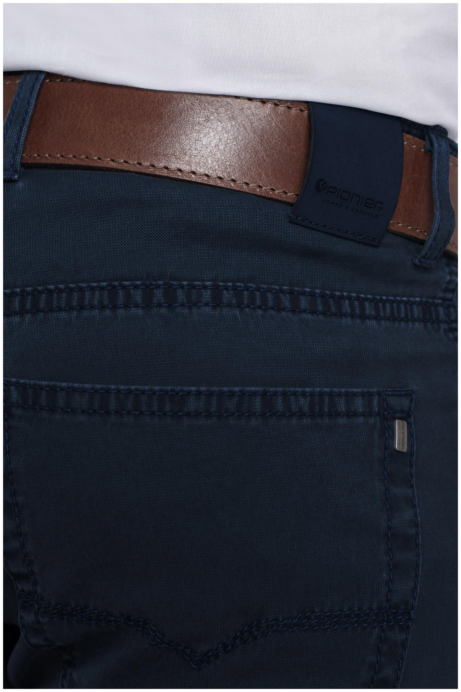 Pantalones, Sport, 109362, AZUL | Zoom