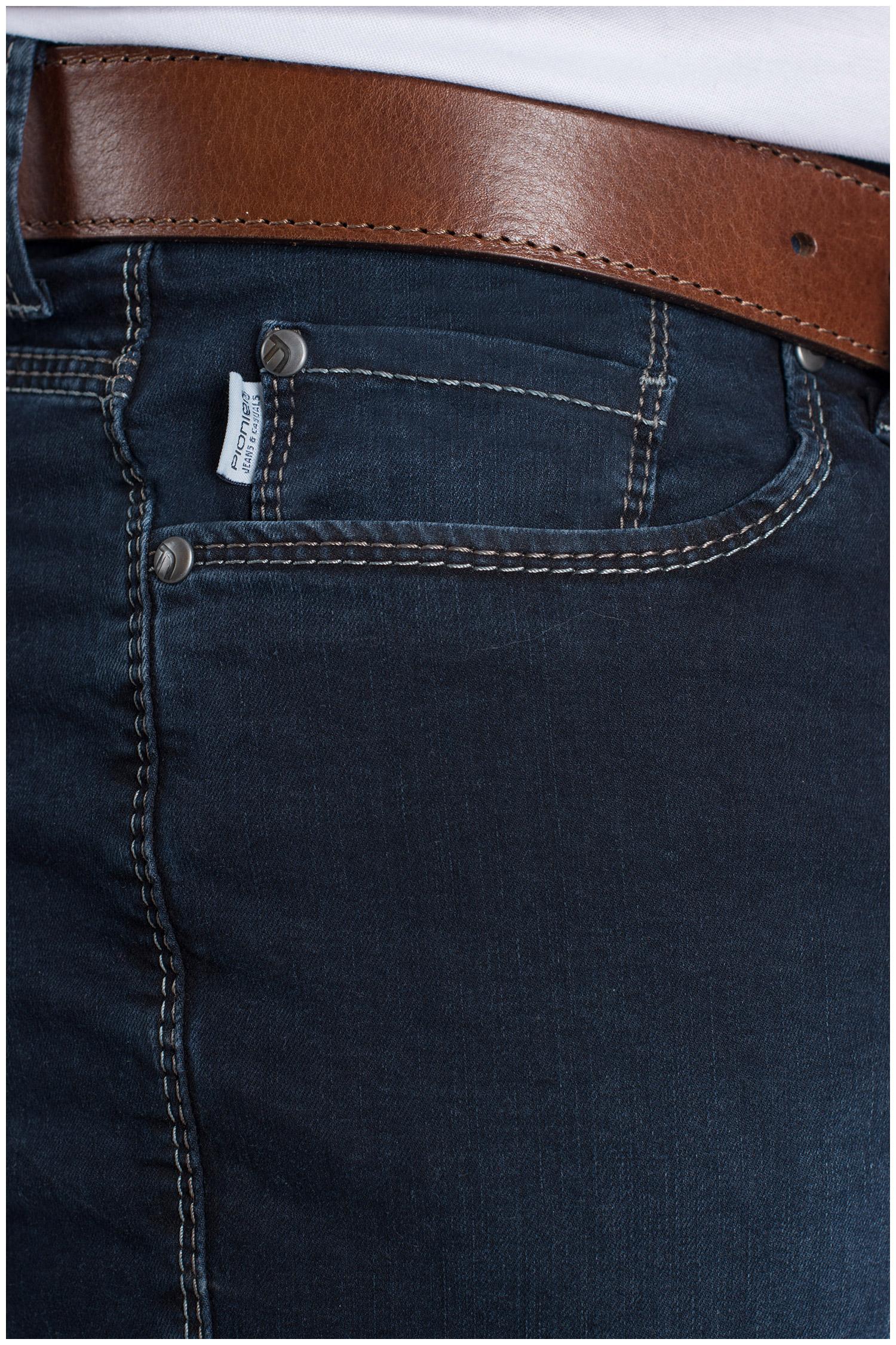 Pantalones, Vaqueros, 109363, INDIGO | Zoom