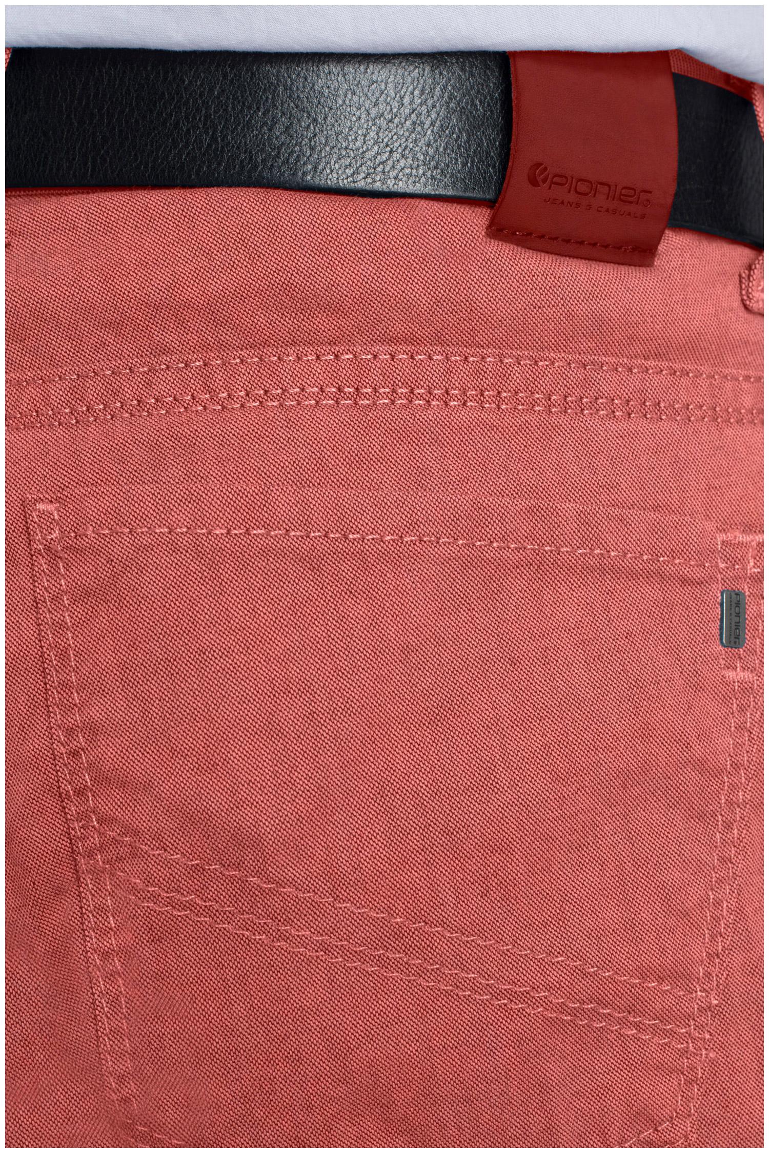 Pantalones, Bermudas, 109365, CORAL   Zoom