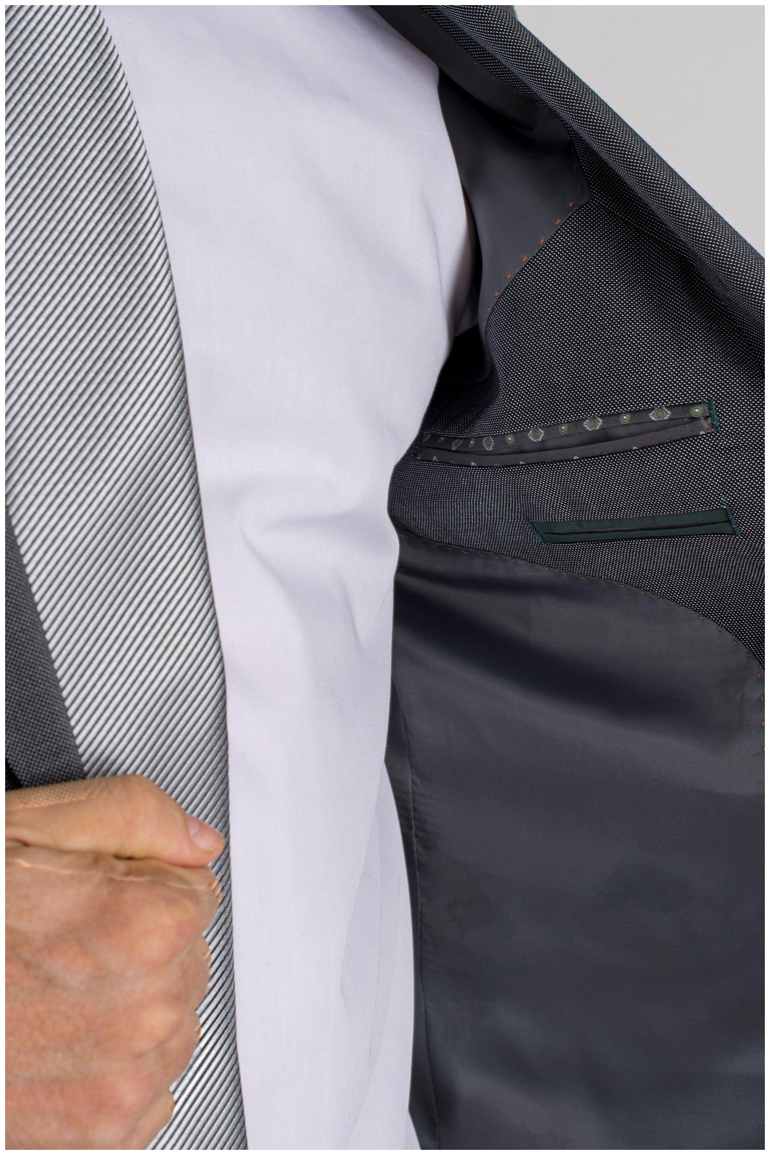 Sastrería, Trajes de Vestir, 109367, MARENGO | Zoom