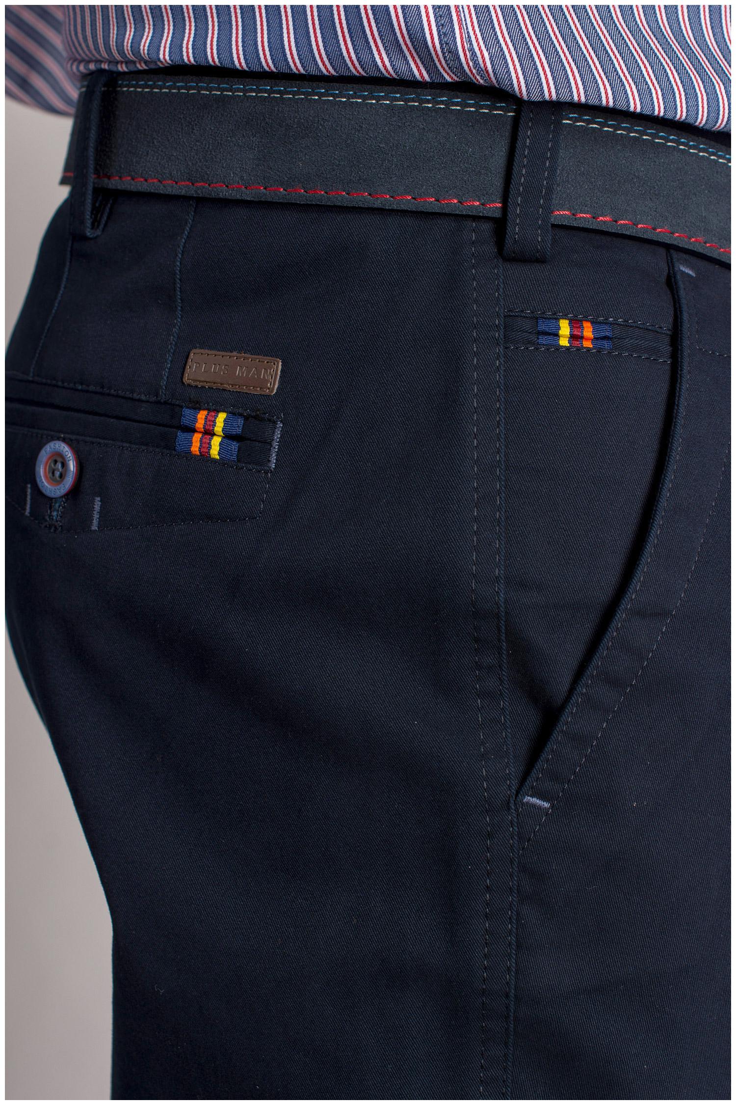 Pantalones, Sport, 109373, MARINO | Zoom