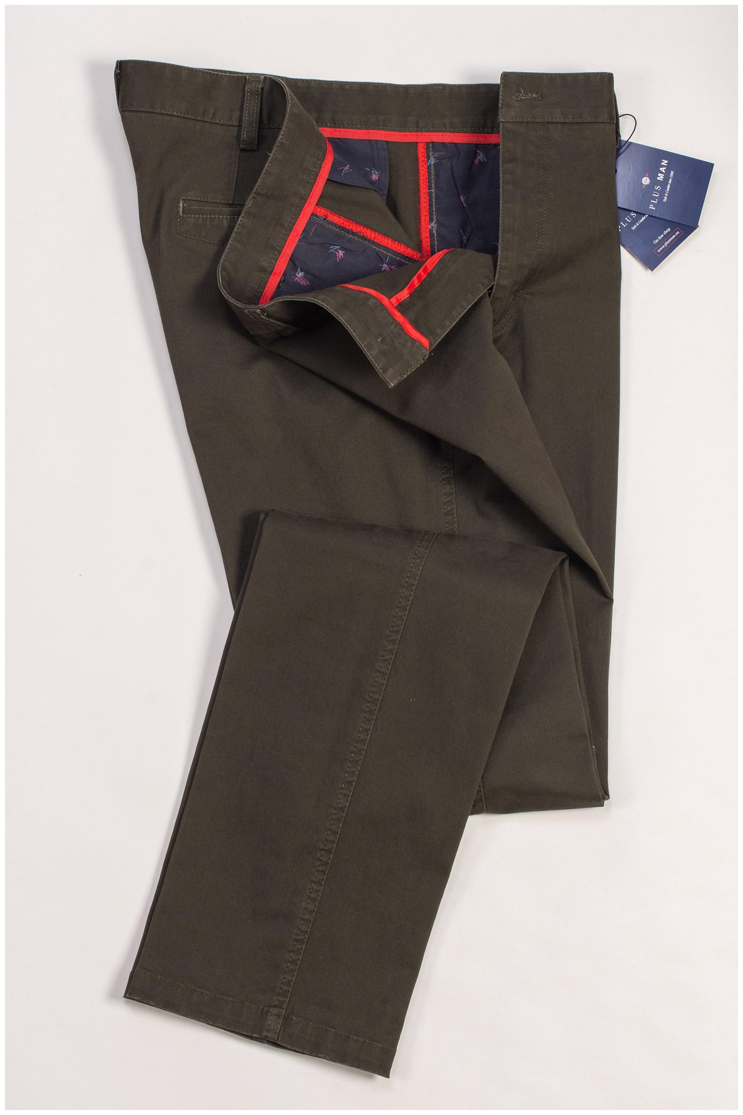 Pantalones, Sport, 109373, CAZA | Zoom