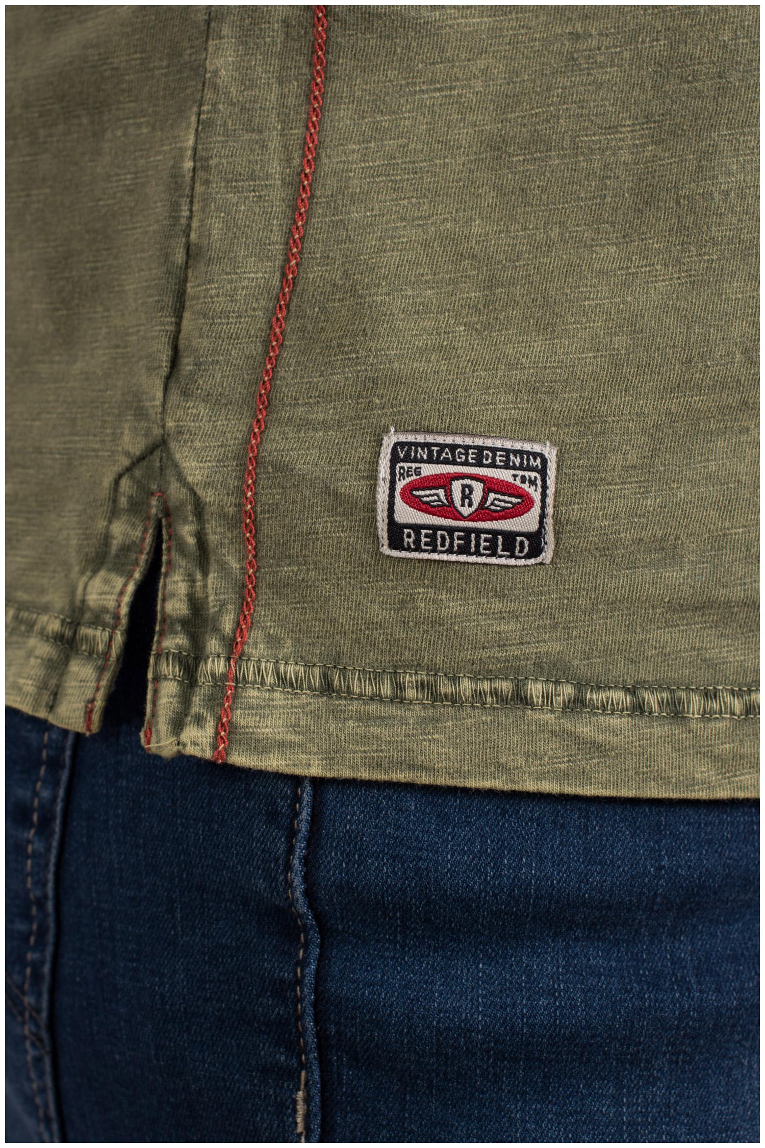 Sport, Camisetas M. Corta, 109381, KAKI | Zoom