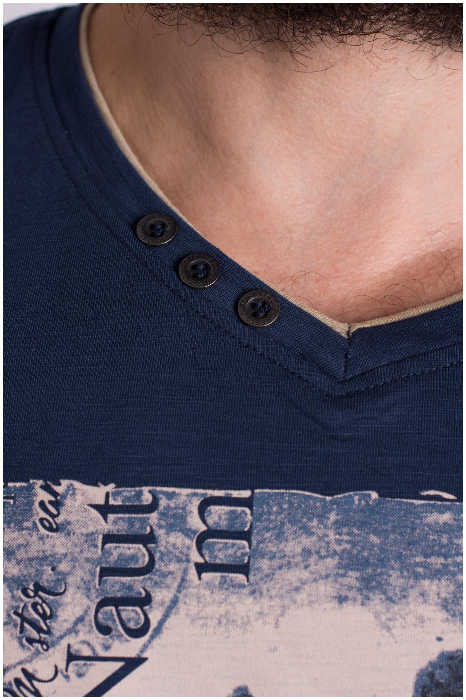 Sport, Camisetas M. Larga, 109392, NOCHE | Zoom