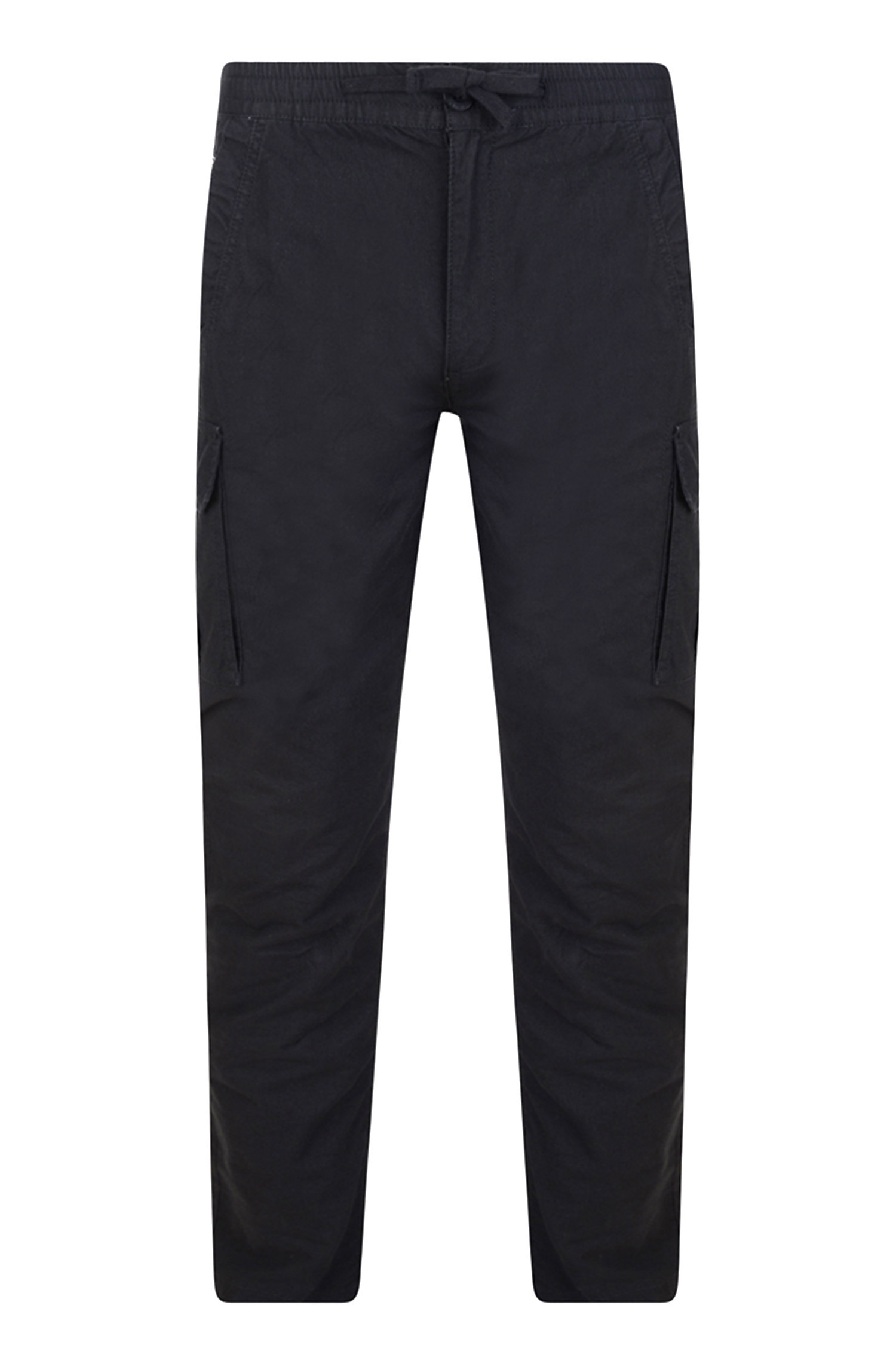 Pantalones, Sport, 109412, NEGRO | Zoom