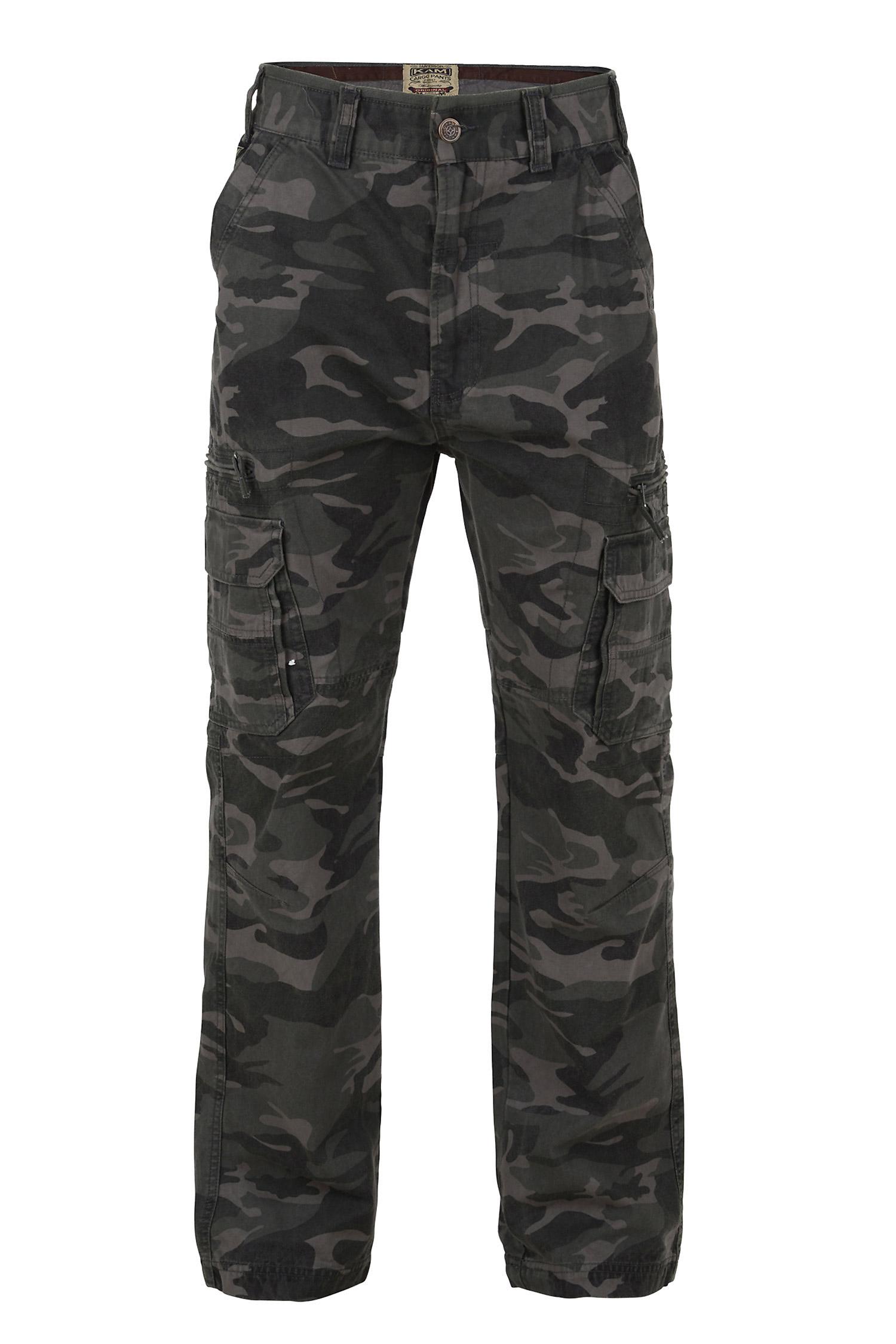 Pantalones, Sport, 109414, KAKI | Zoom