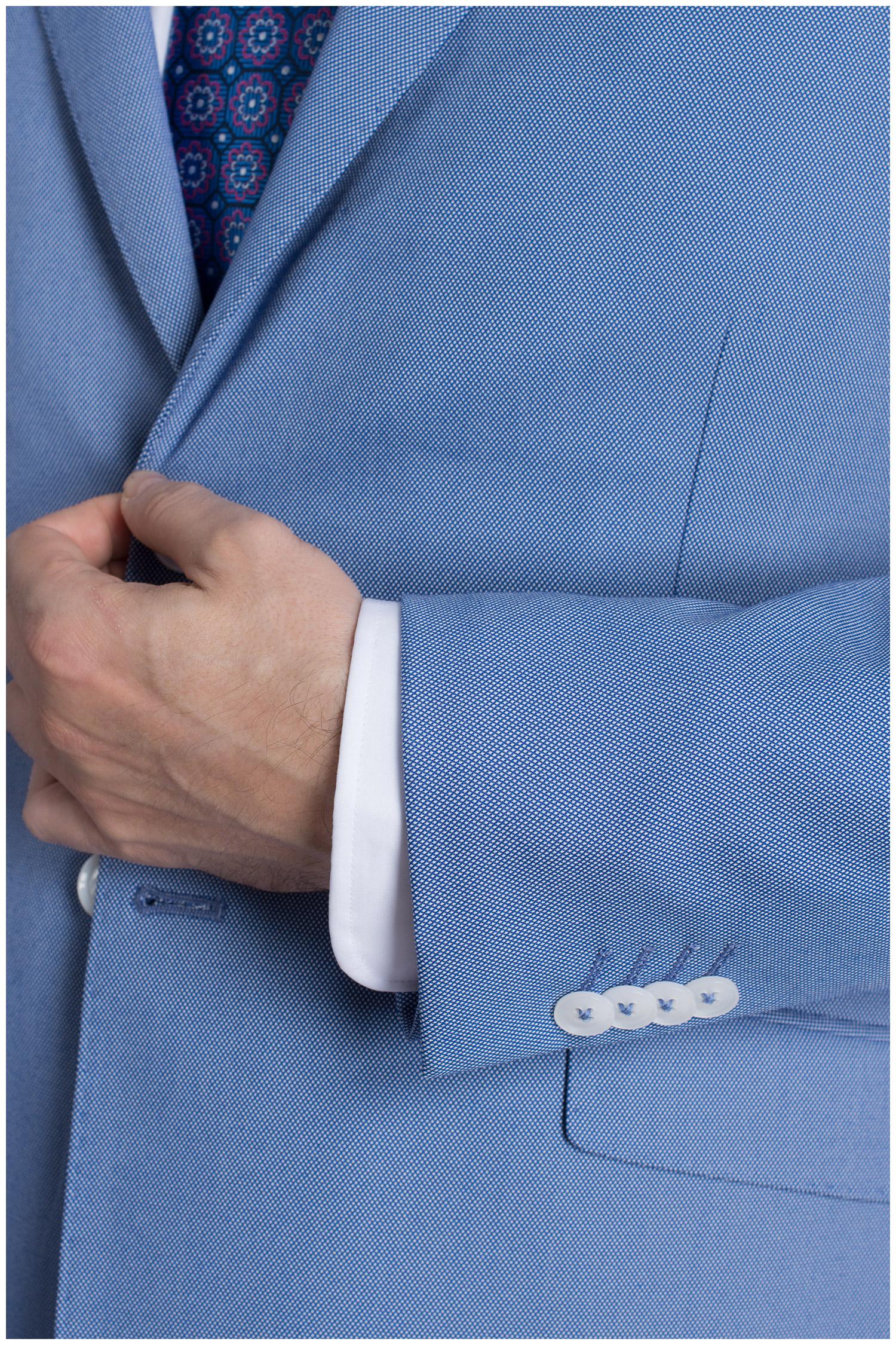 Sastrería, Trajes de Vestir, 109423, DUCADOS | Zoom