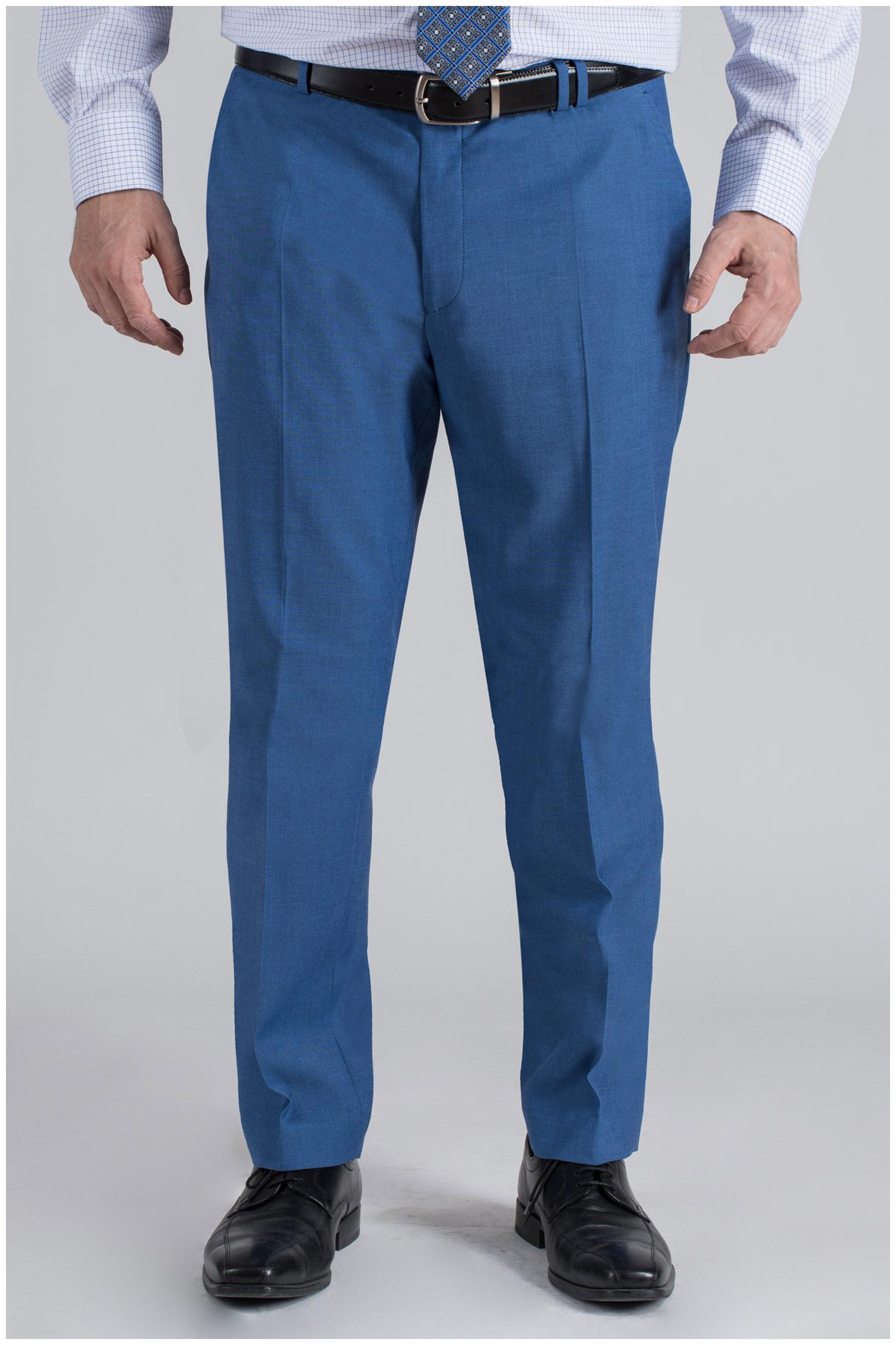 Pantalones, Vestir, 109429, NOCHE   Zoom