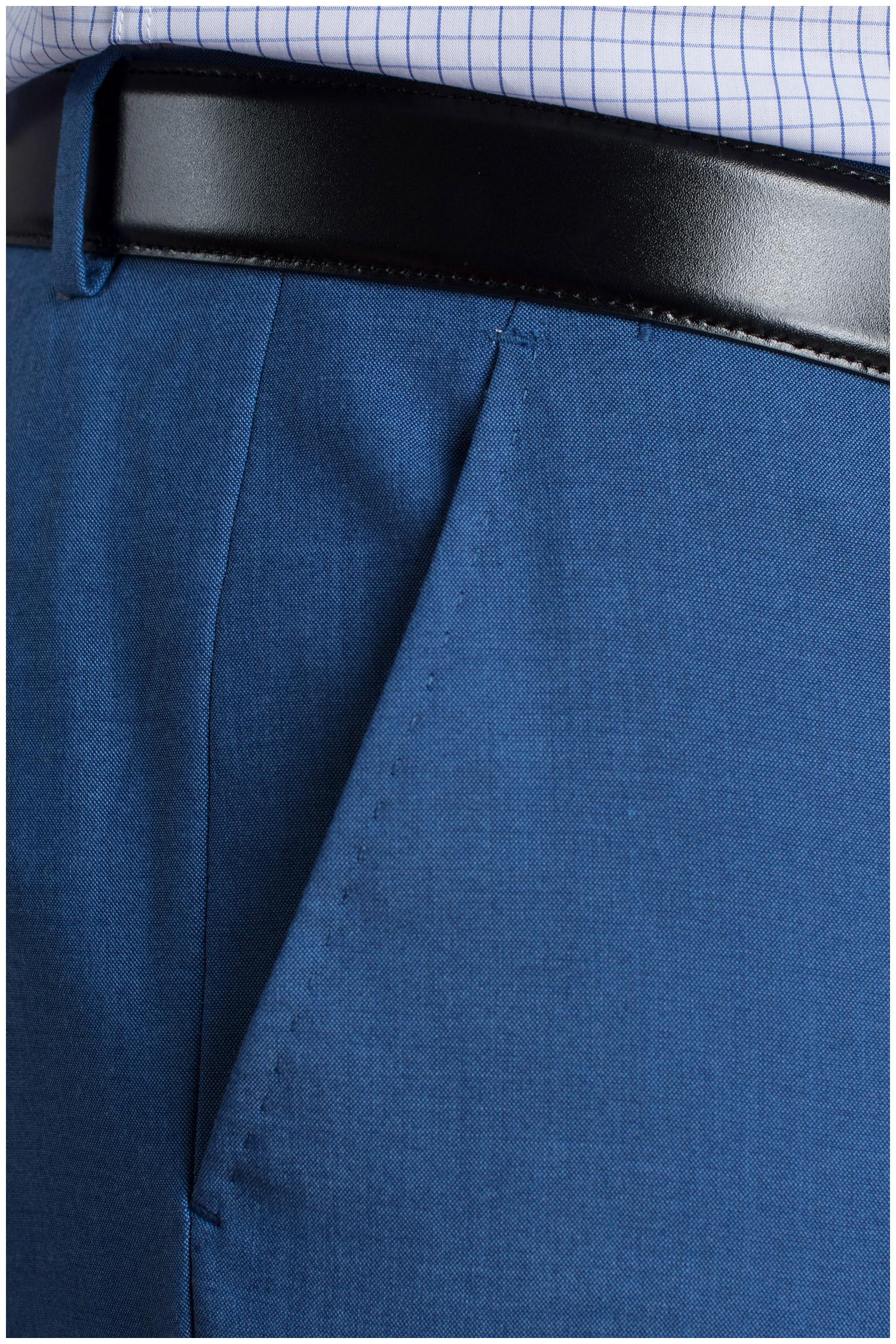 Pantalones, Vestir, 109429, NOCHE | Zoom