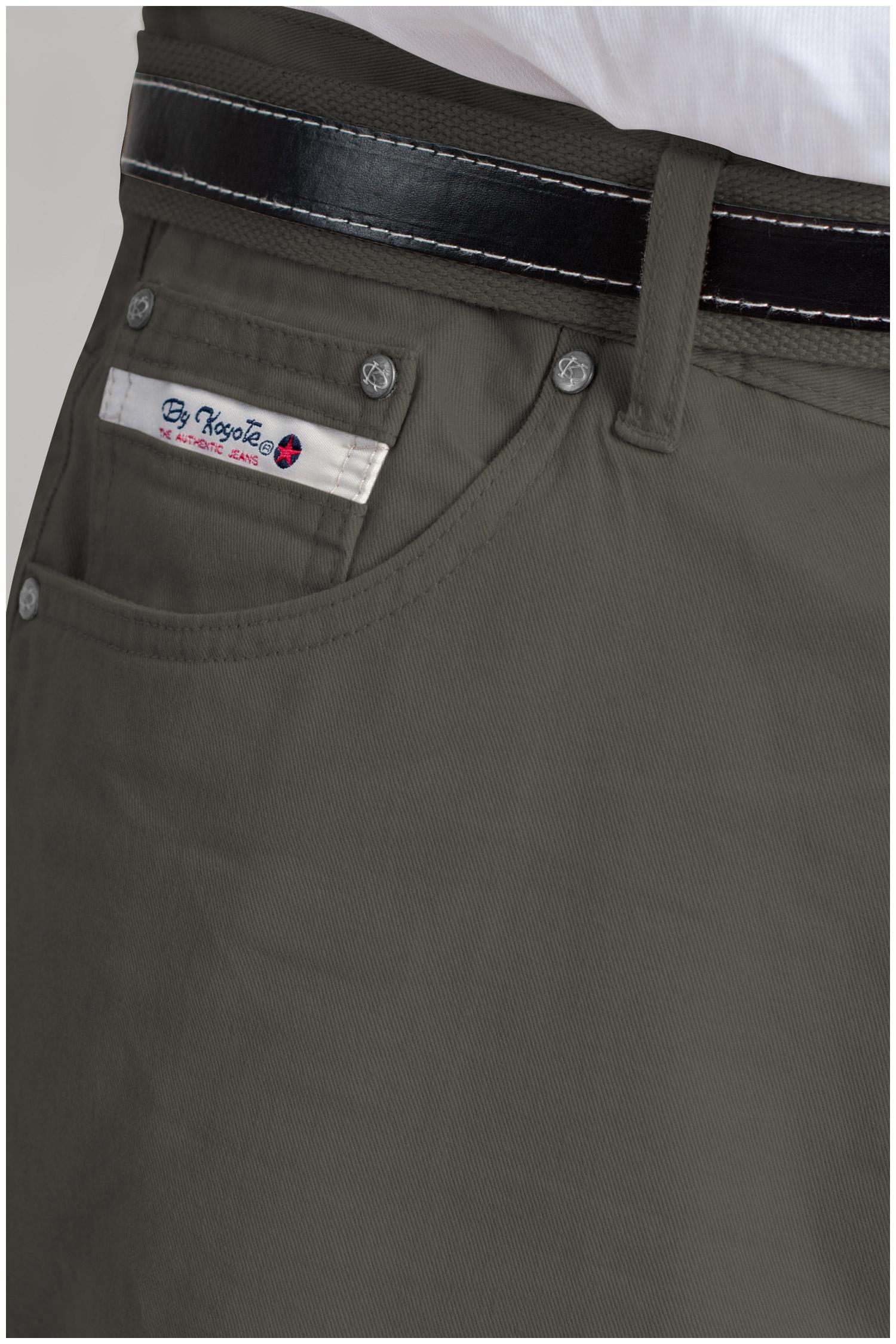Pantalones, Sport, 109432, CAZA | Zoom