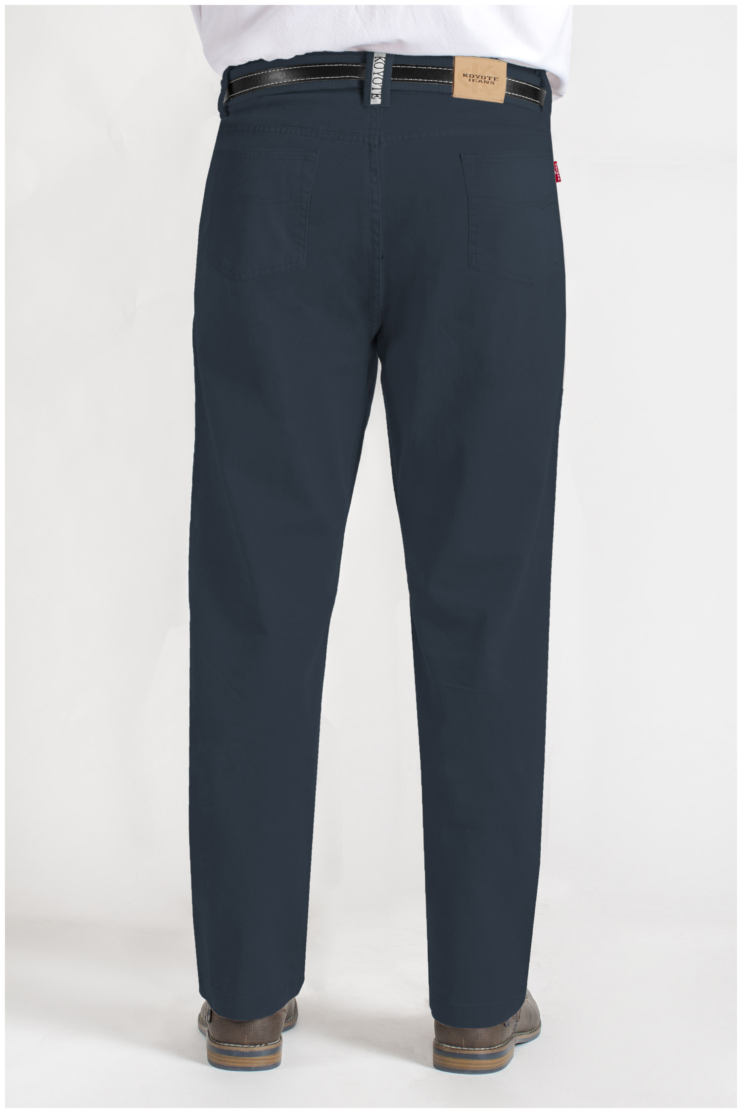 Pantalones, Sport, 109432, MARINO | Zoom