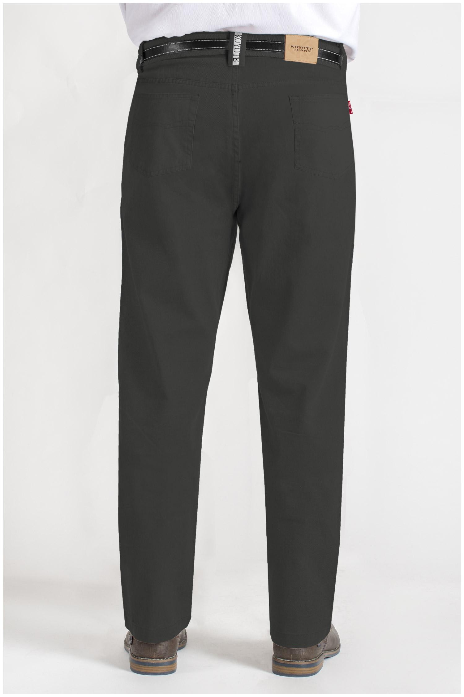 Pantalones, Sport, 109432, MARENGO | Zoom