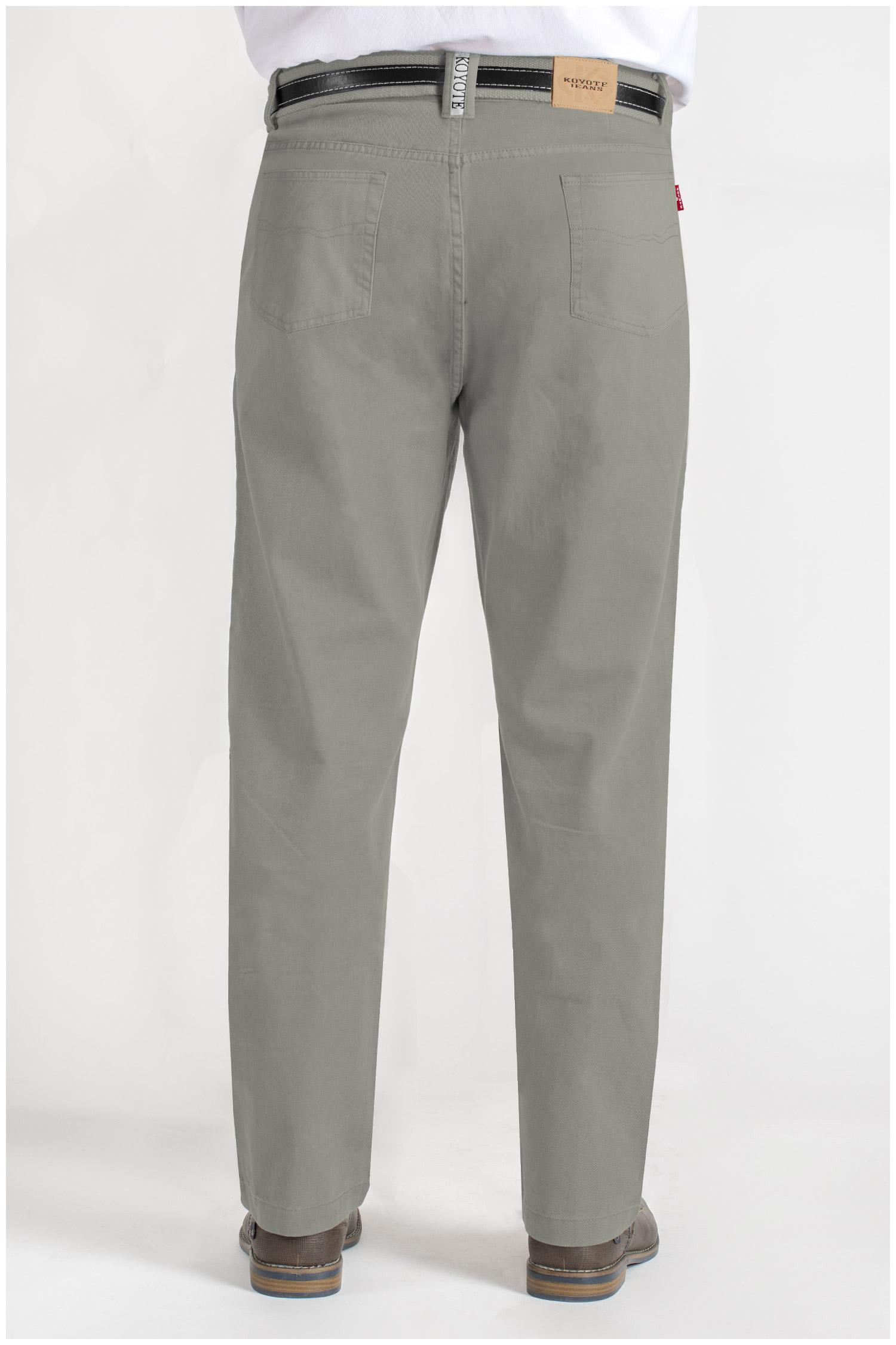 Pantalones, Sport, 109432, KAKI | Zoom