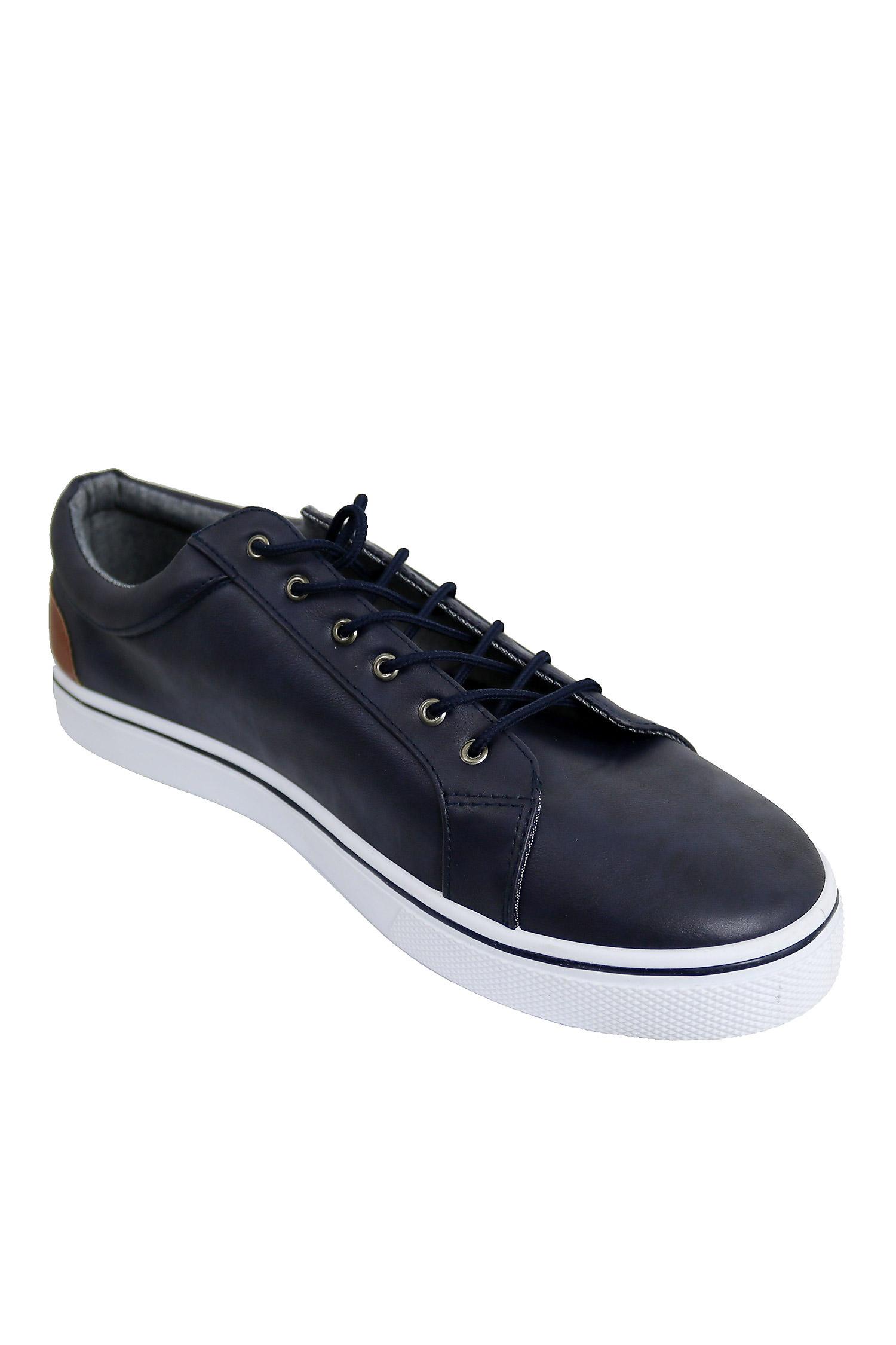 Zapatos y Etiqueta, Zapatos, 109486, MARINO | Zoom