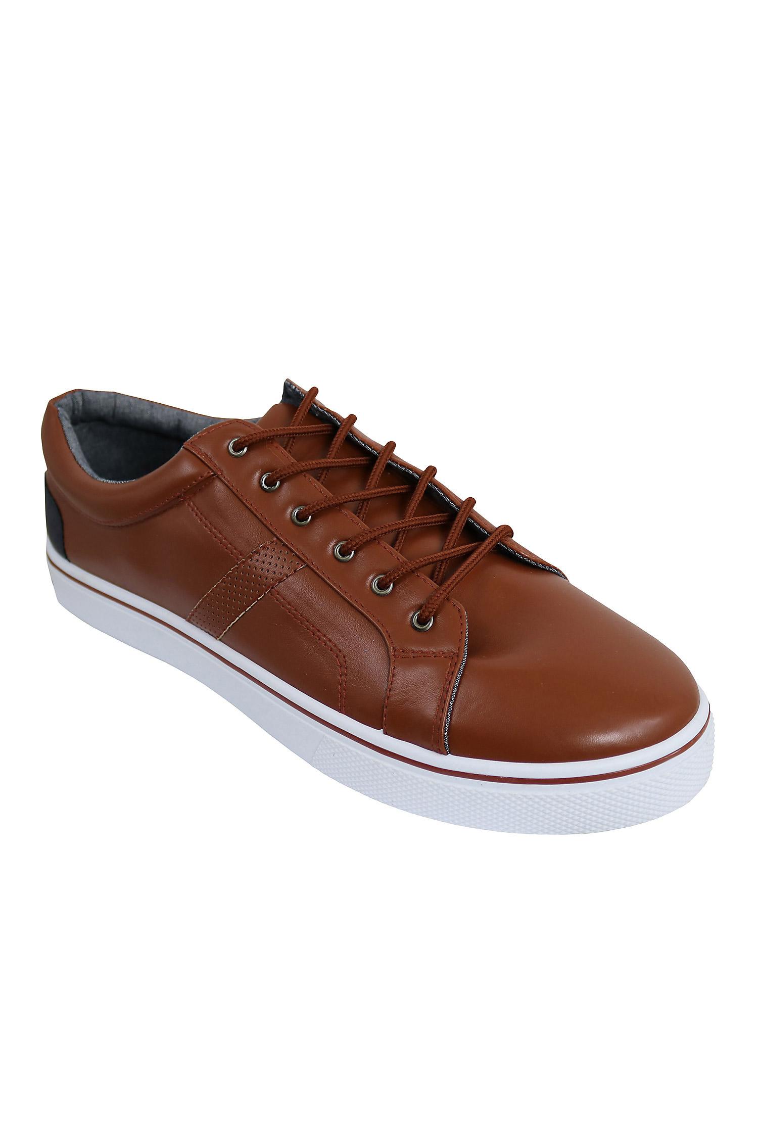Zapatos y Etiqueta, Zapatos, 109486, MARRON | Zoom
