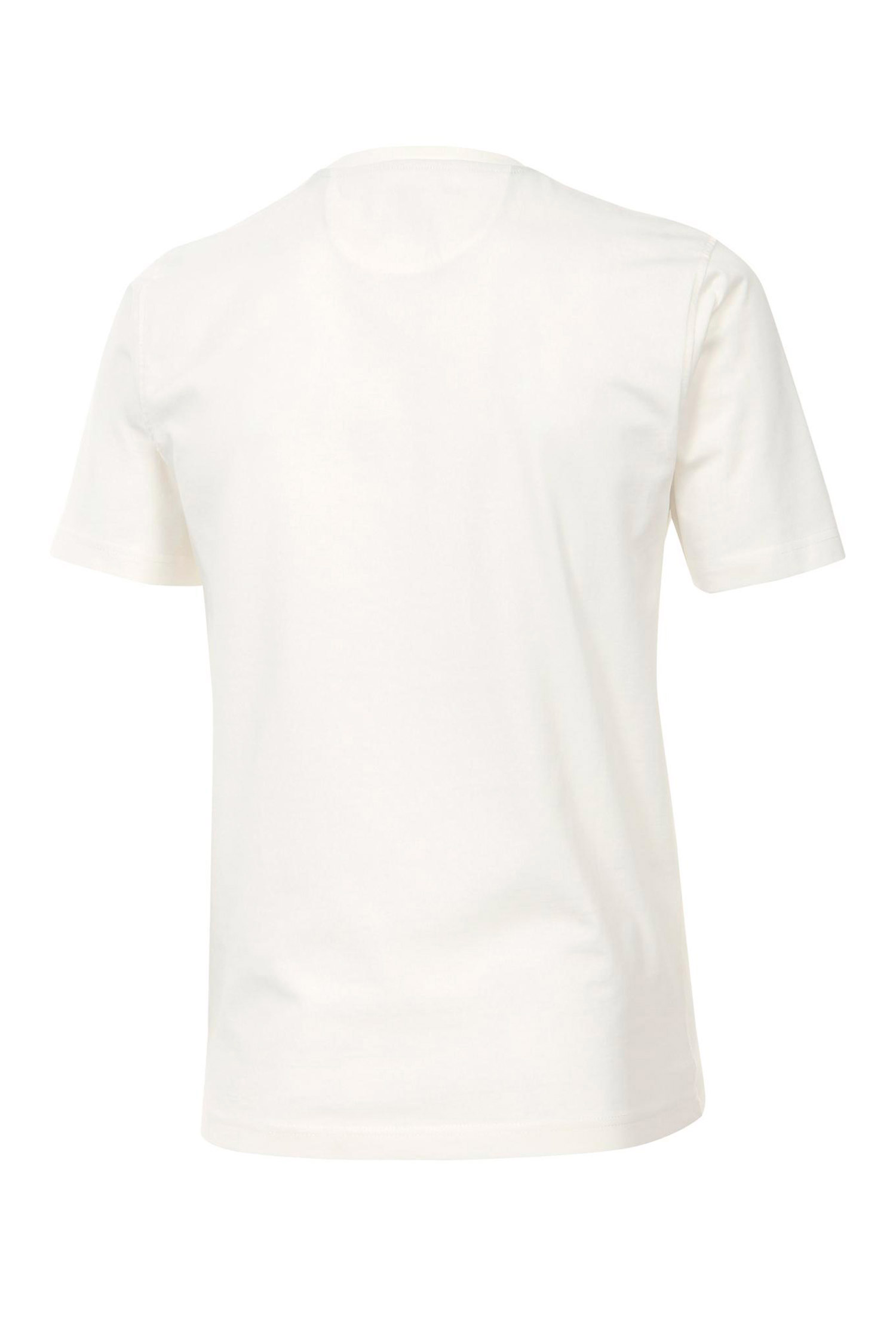 Sport, Camisetas M. Corta, 109498, BLANCO | Zoom