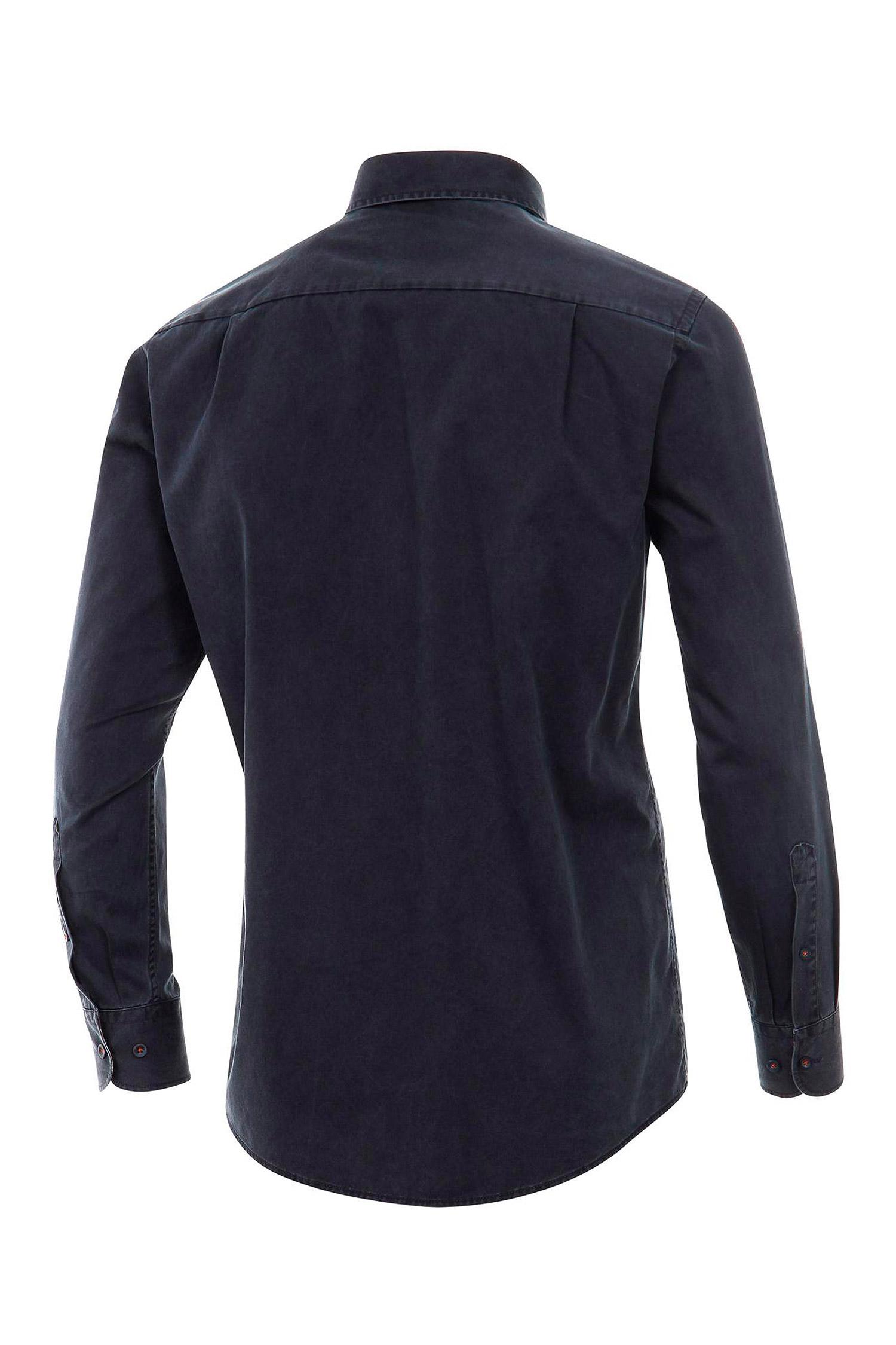 Camisas, Sport Manga Larga, 109521, MARINO   Zoom