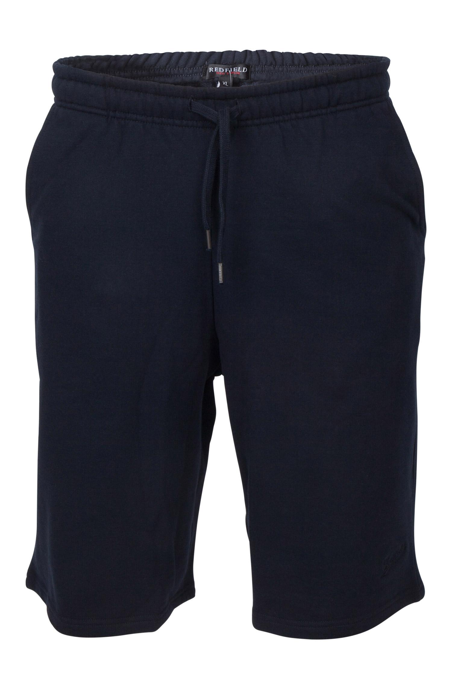 Pantalones, Bermudas, 109523, MARINO | Zoom