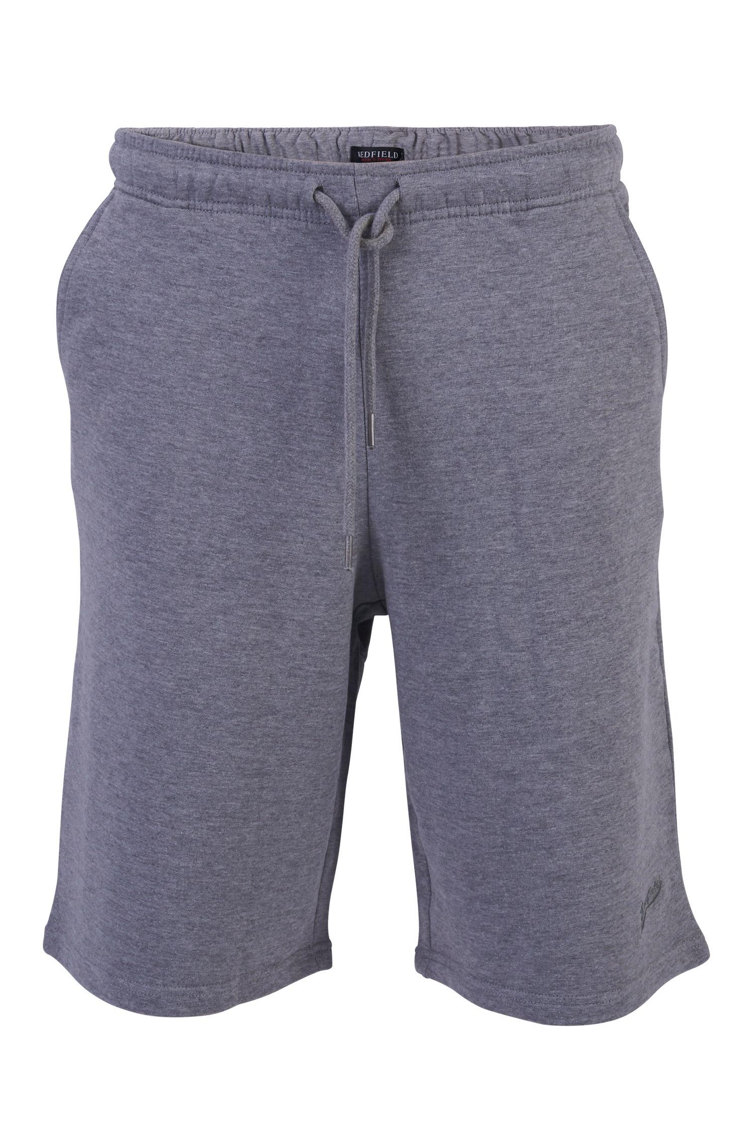 Pantalones, Bermudas, 109523, GRIS MEDIO | Zoom