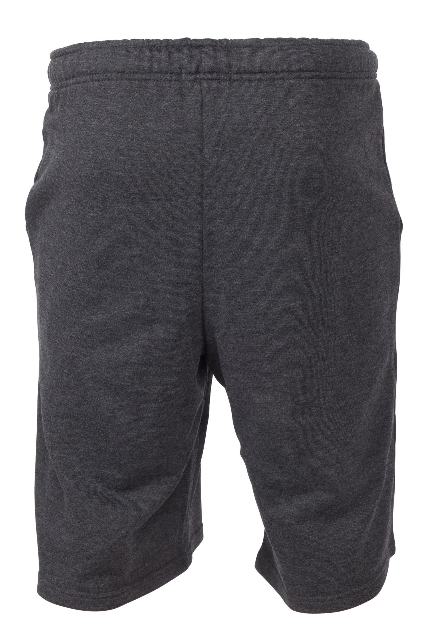 Pantalones, Bermudas, 109523, ANTRACITA | Zoom