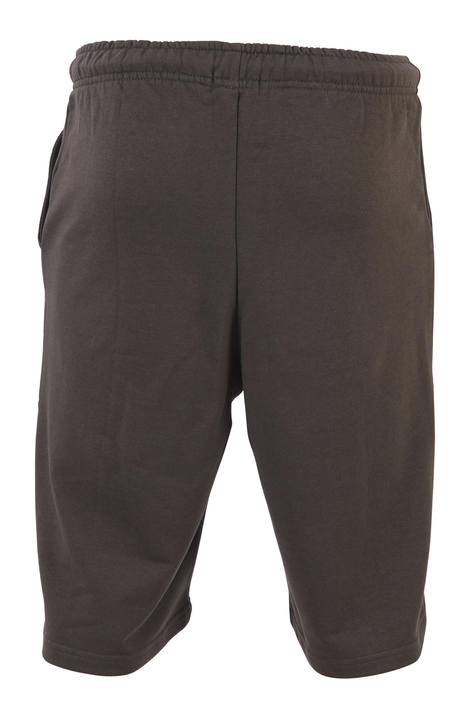 Pantalones, Bermudas, 109523, OLIVA | Zoom