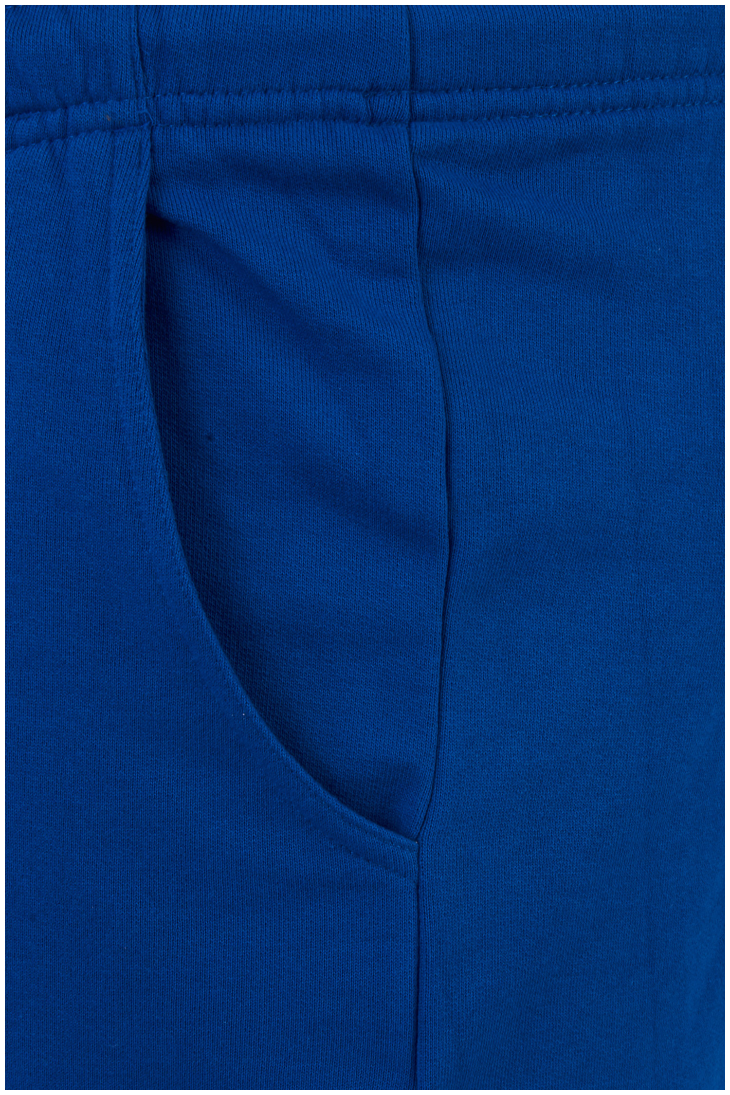 Pantalones, Bermudas, 109523, AZUL | Zoom