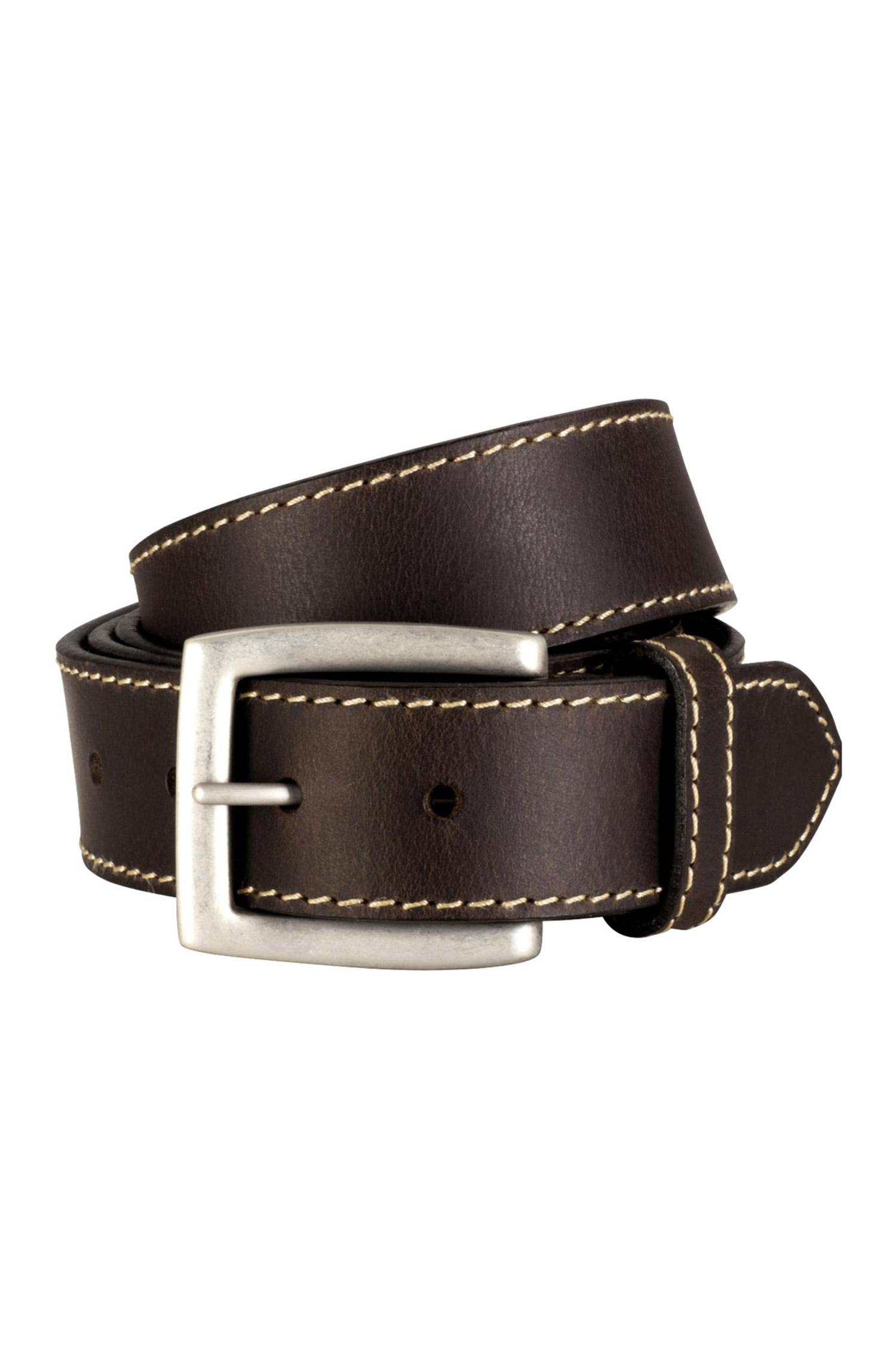 Complementos, Cinturones, 109534, MARRON | Zoom