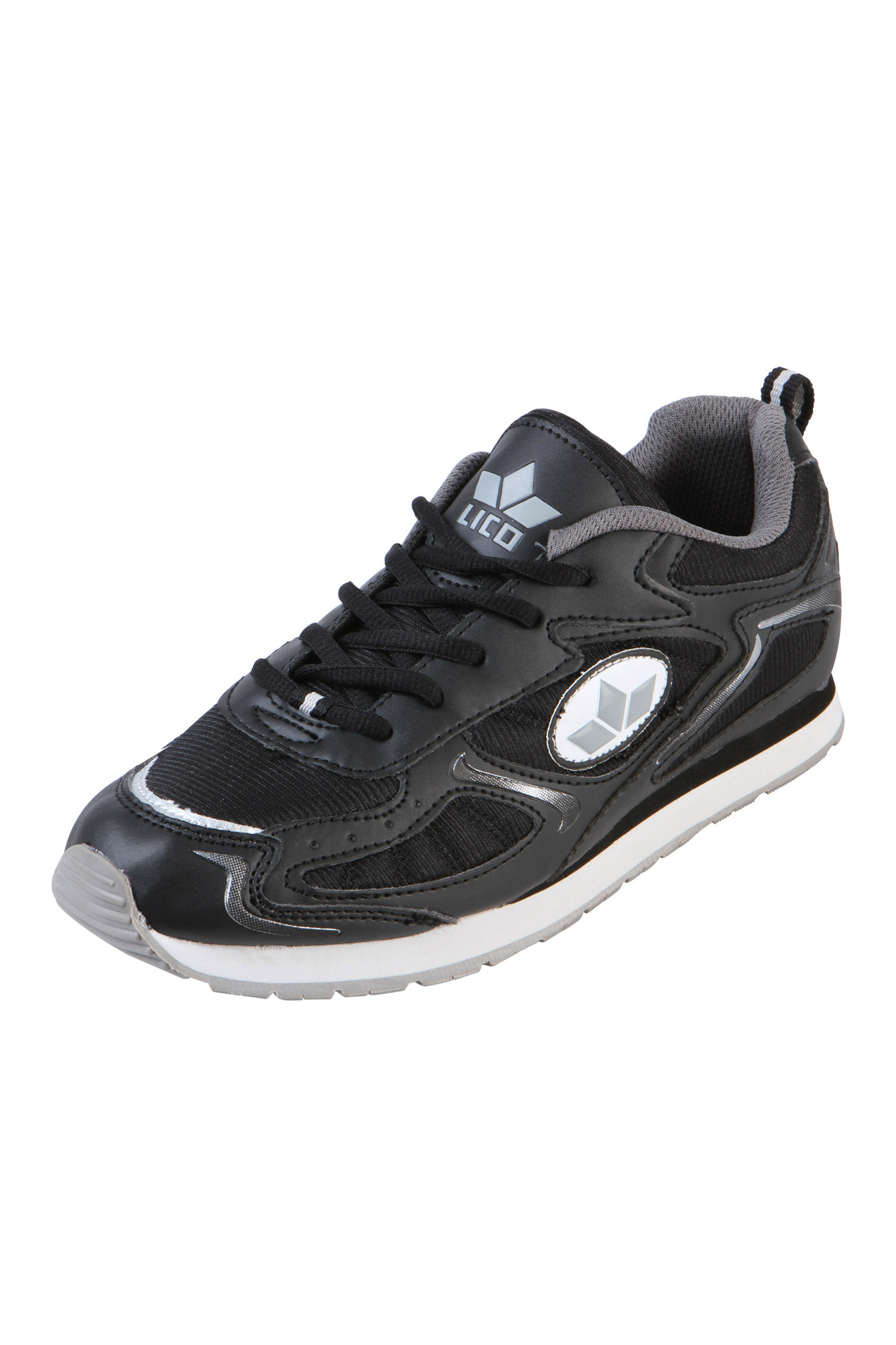 Zapatos y Etiqueta, Zapatos, 109540, NEGRO | Zoom