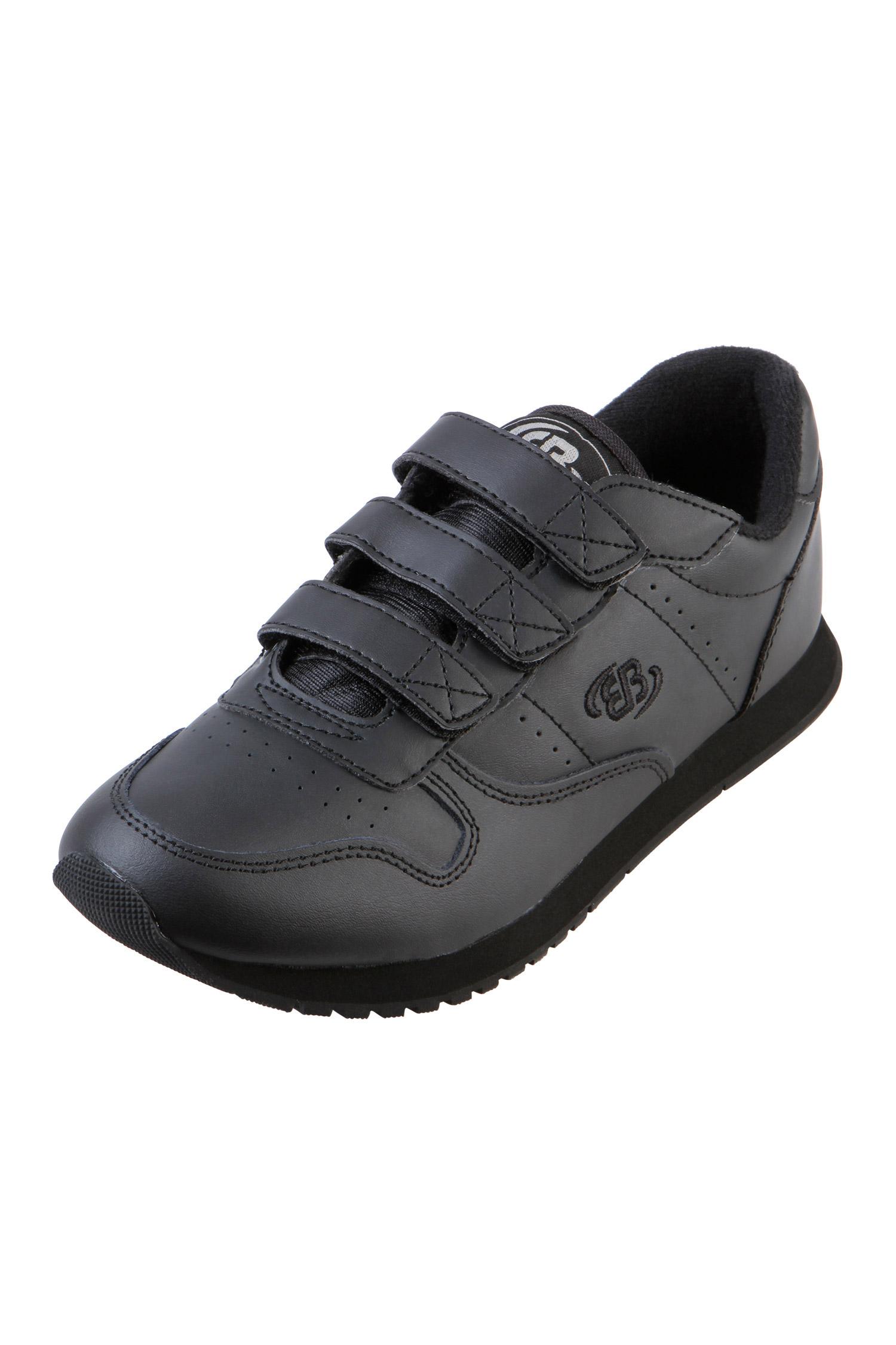 Zapatos y Etiqueta, Zapatos, 109543, NEGRO | Zoom