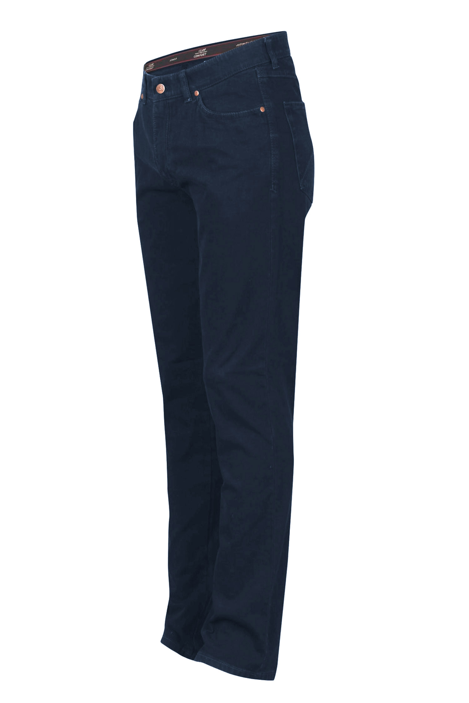 Pantalones, Vaqueros, 109548, INDIGO | Zoom