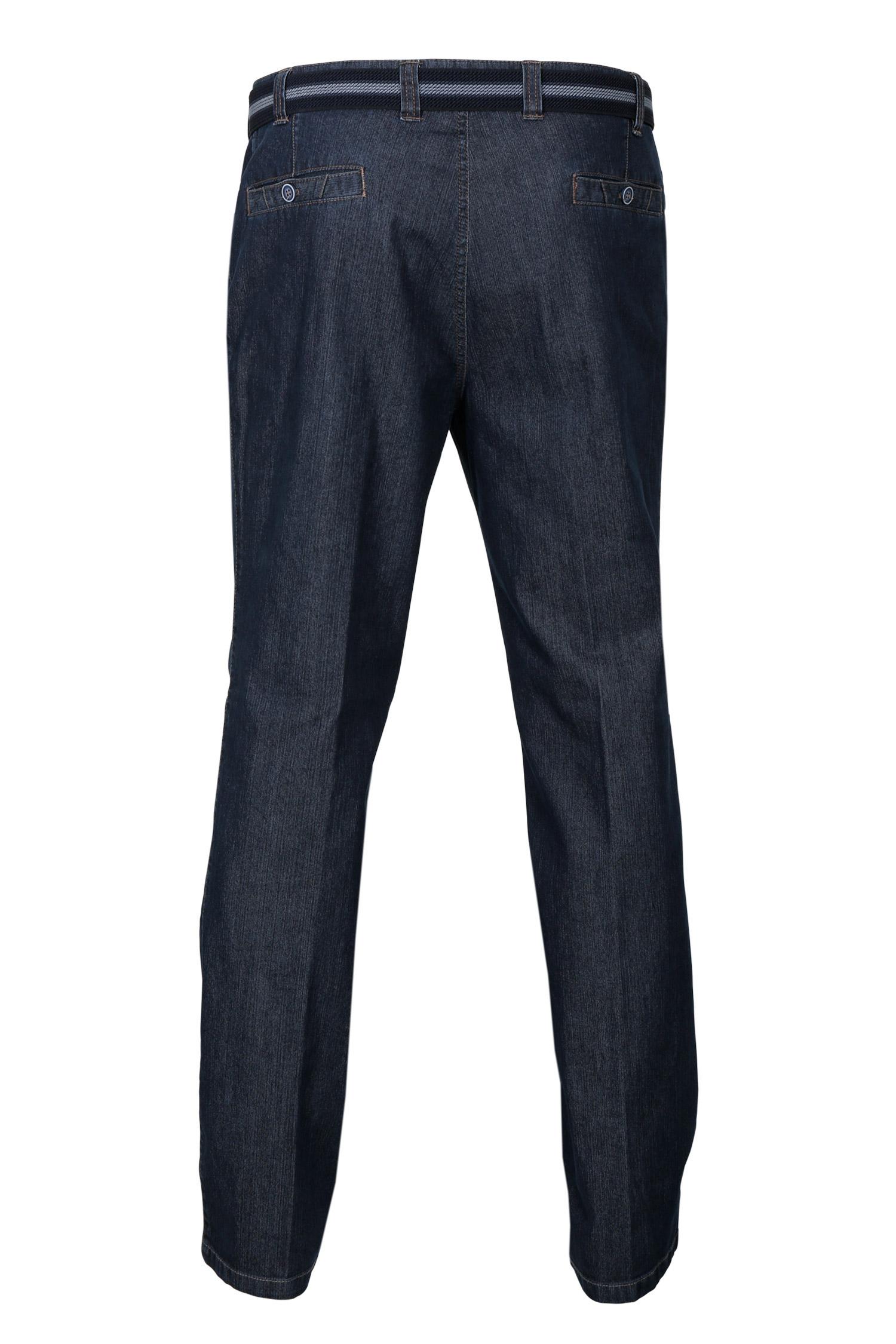 Pantalones, Vaqueros, 109553, INDIGO | Zoom