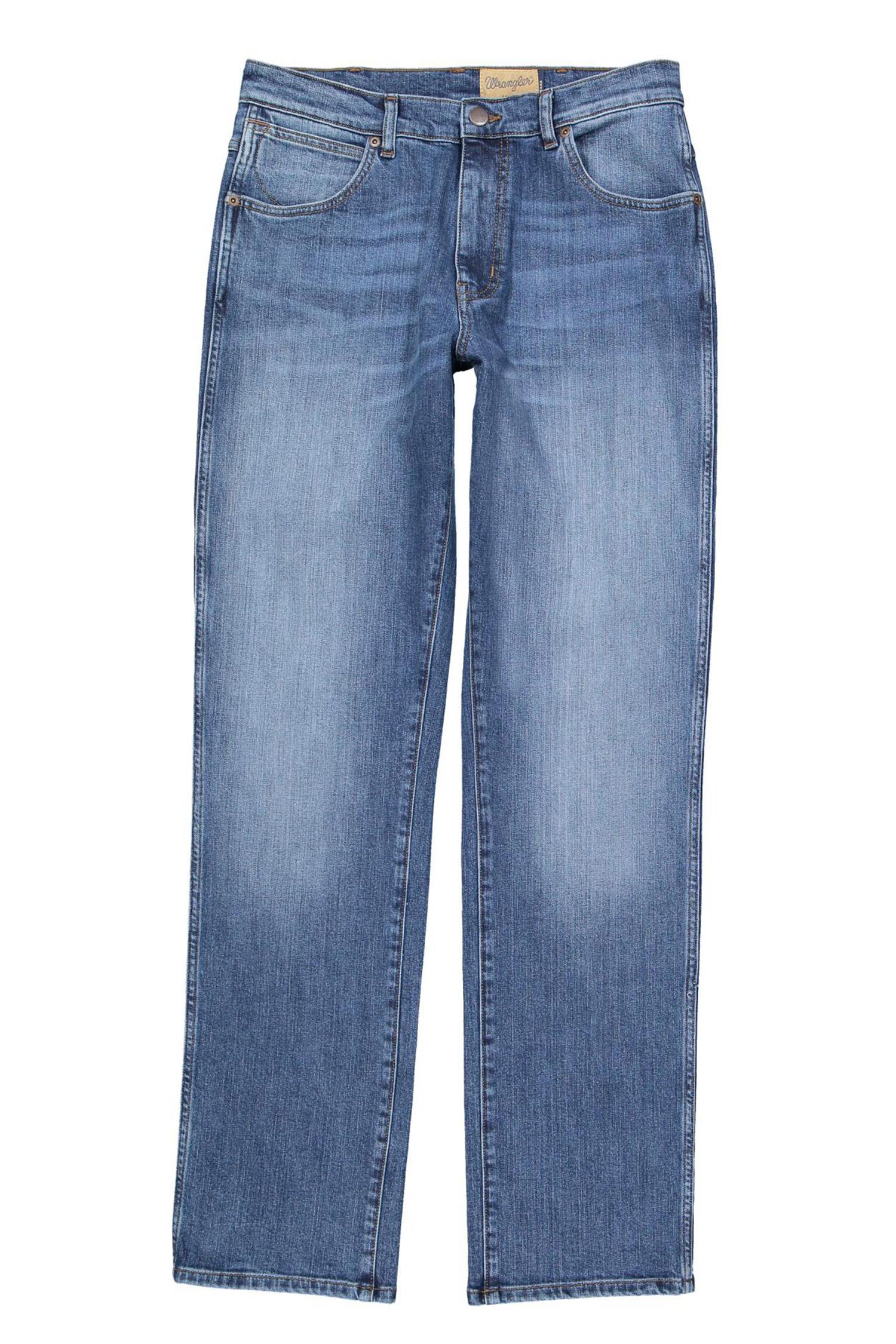 Pantalones, Vaqueros, 109554, INDIGO | Zoom