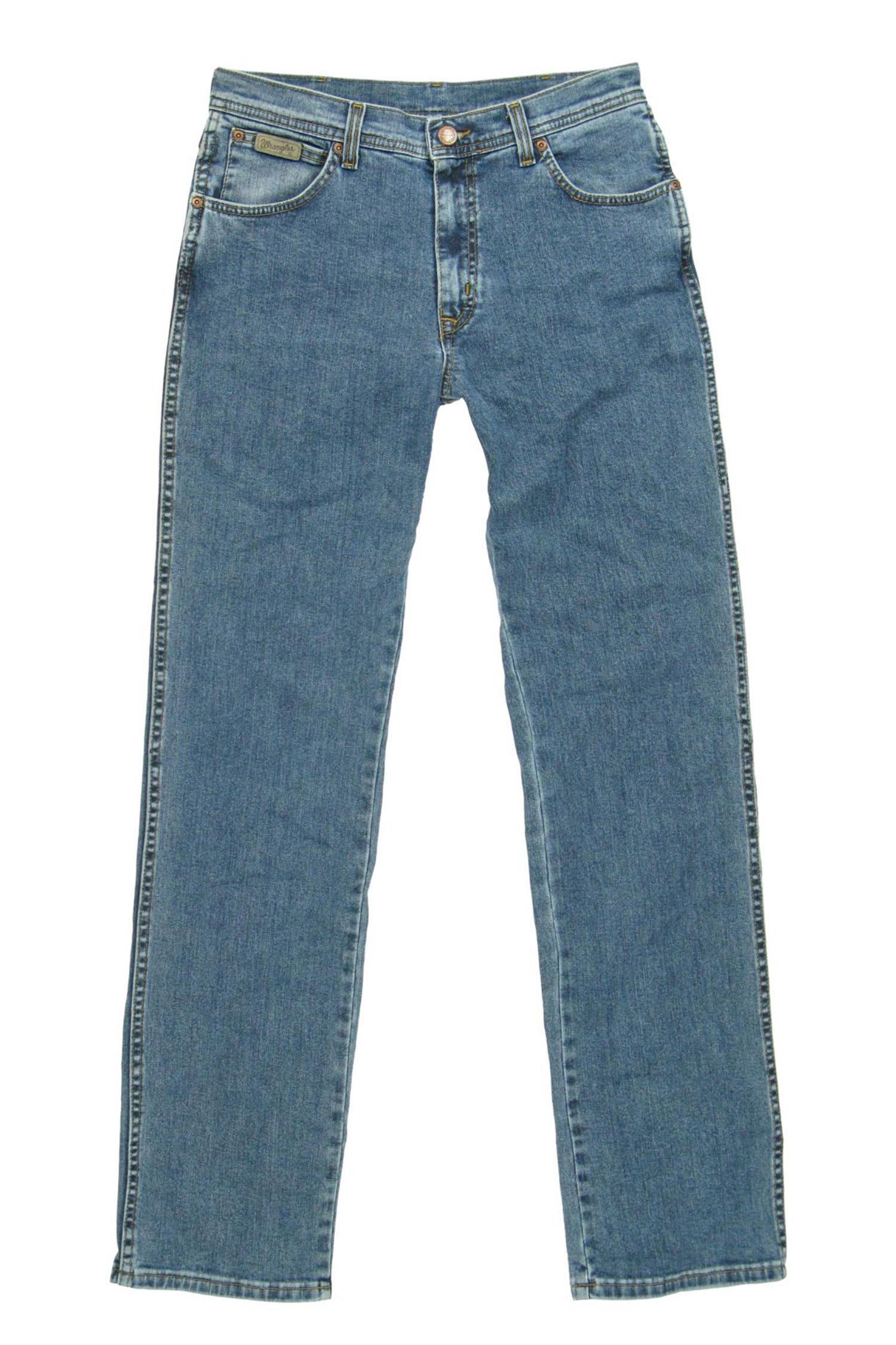 Pantalones, Vaqueros, 109555, INDIGO | Zoom