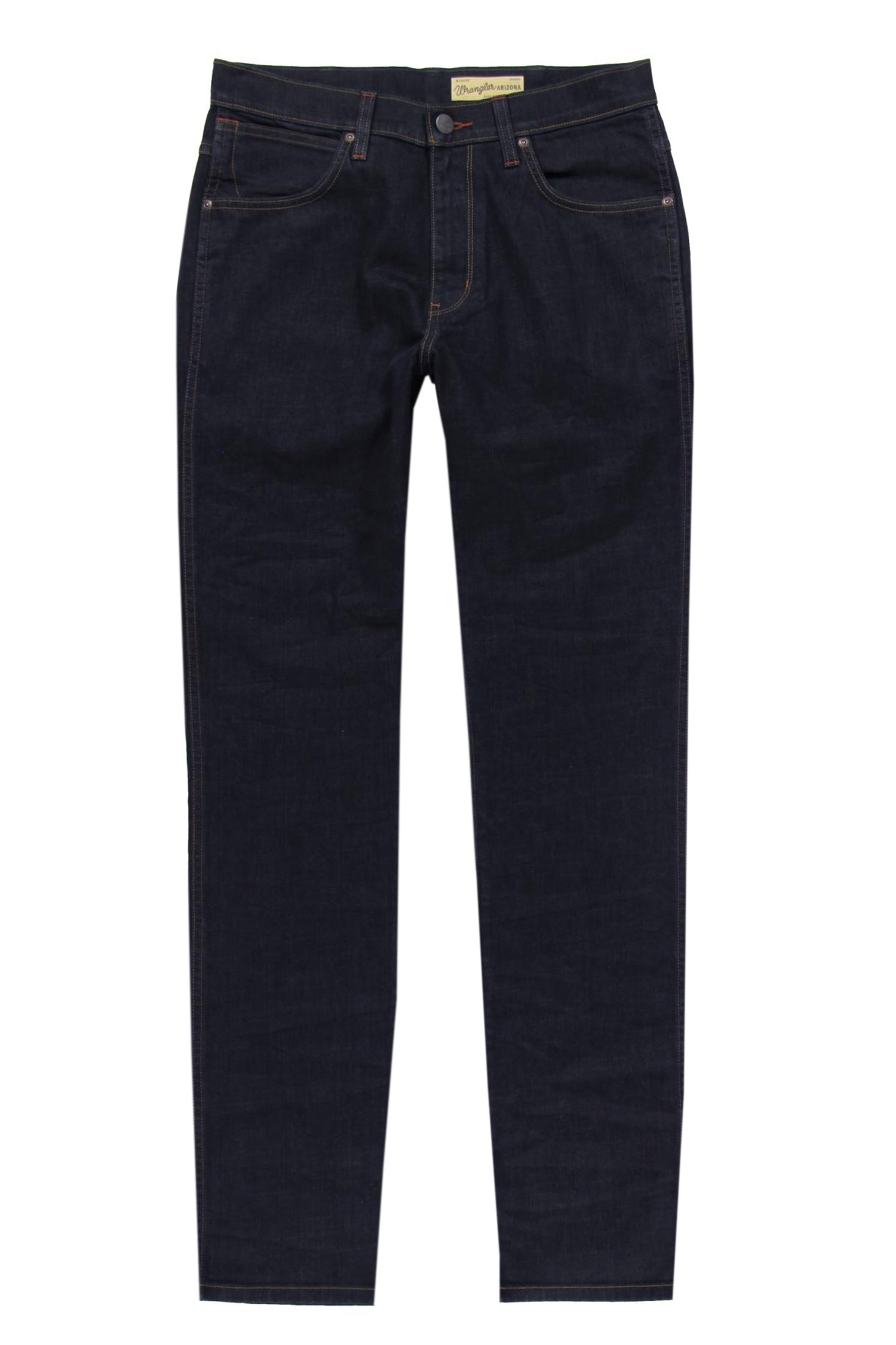Pantalones, Vaqueros, 109557, NEGRO | Zoom
