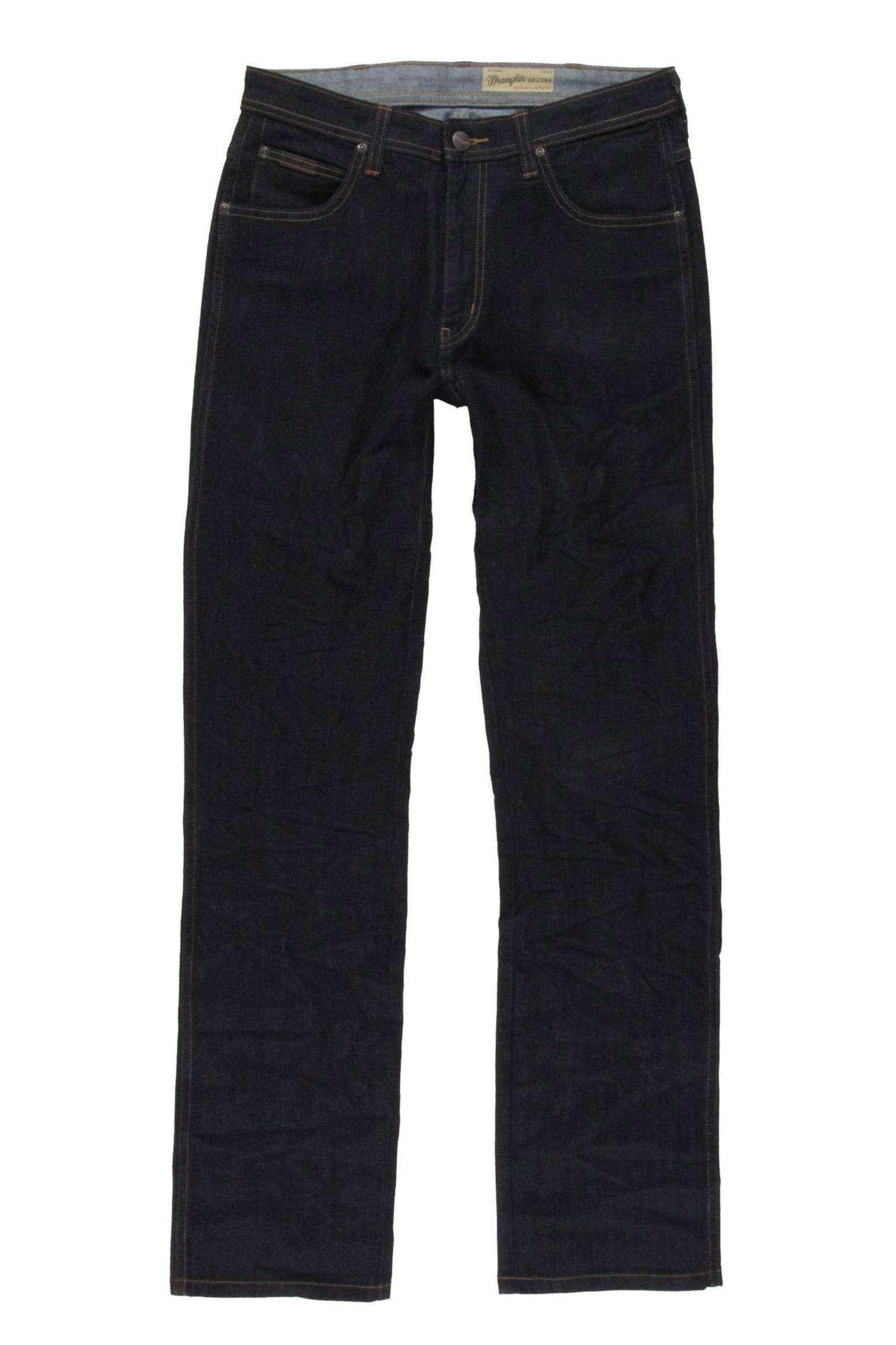 Pantalones, Vaqueros, 109558, MARINO | Zoom