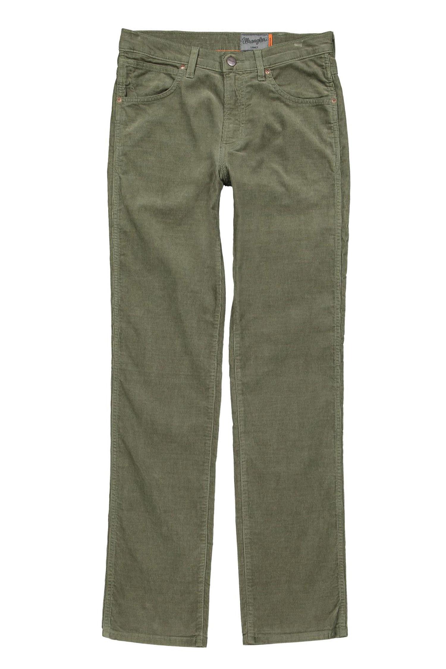 Pantalones, Sport, 109560, CAZA   Zoom