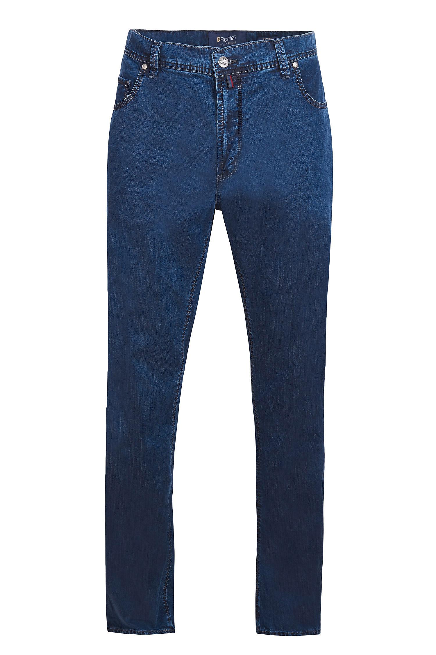 Pantalones, Vaqueros, 109571, INDIGO | Zoom