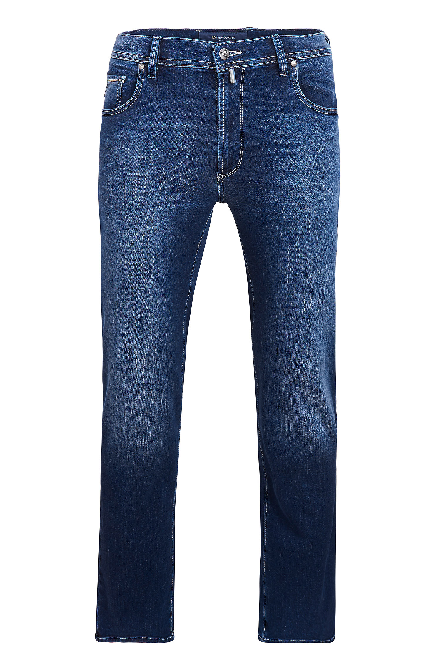 Pantalones, Vaqueros, 109574, INDIGO | Zoom