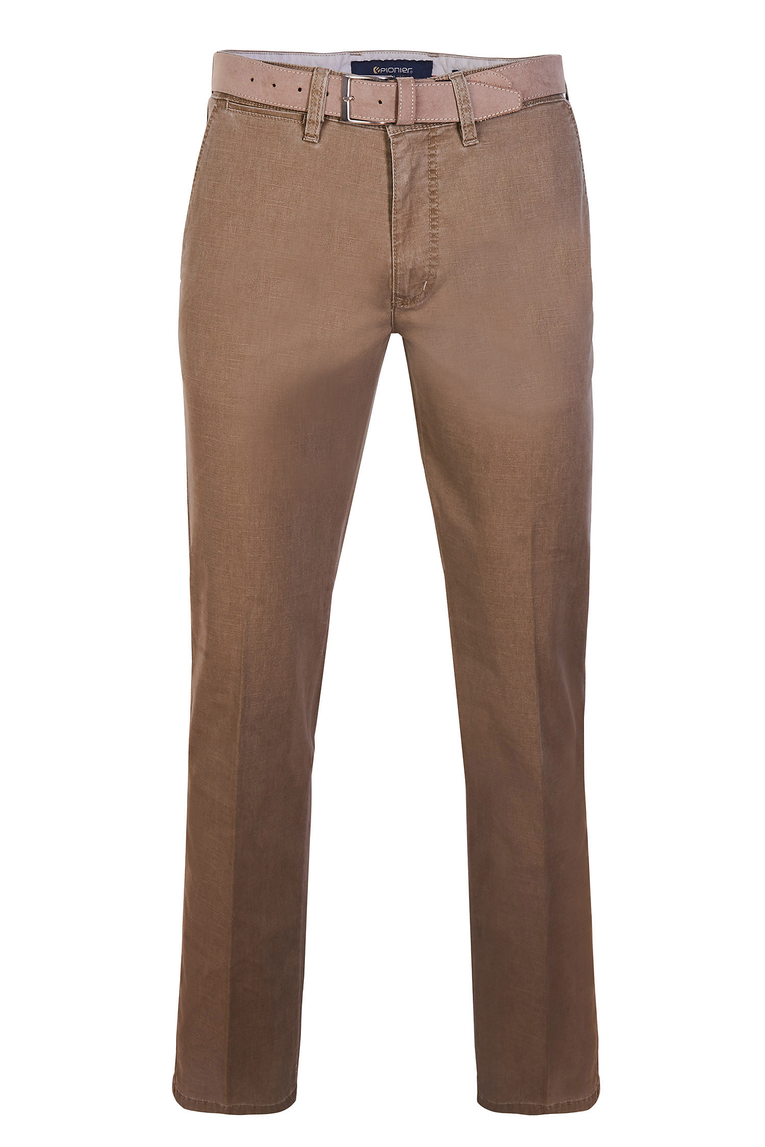 Pantalones, Sport, 109575, BEIGE | Zoom
