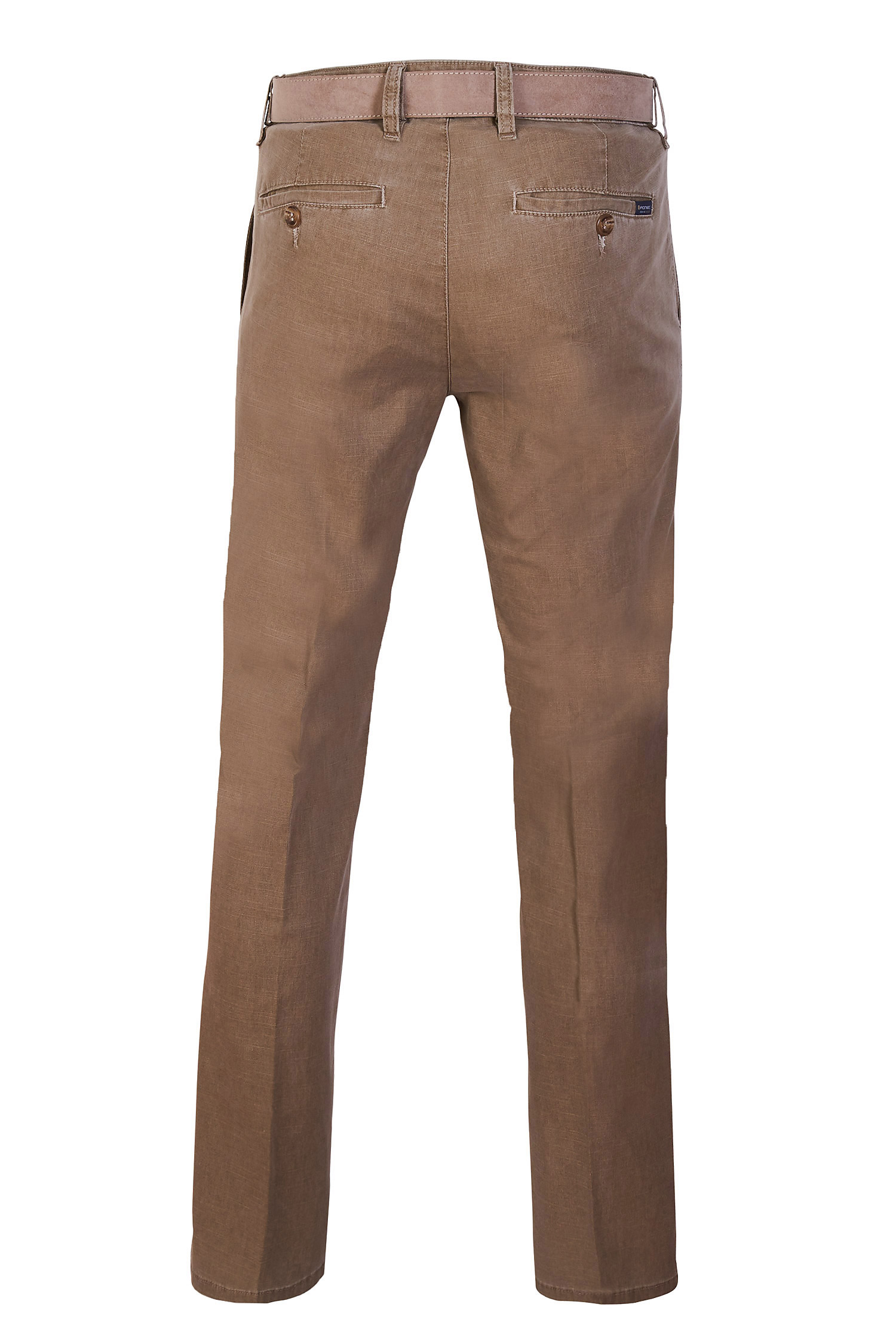 Pantalones, Sport, 109575, BEIGE   Zoom