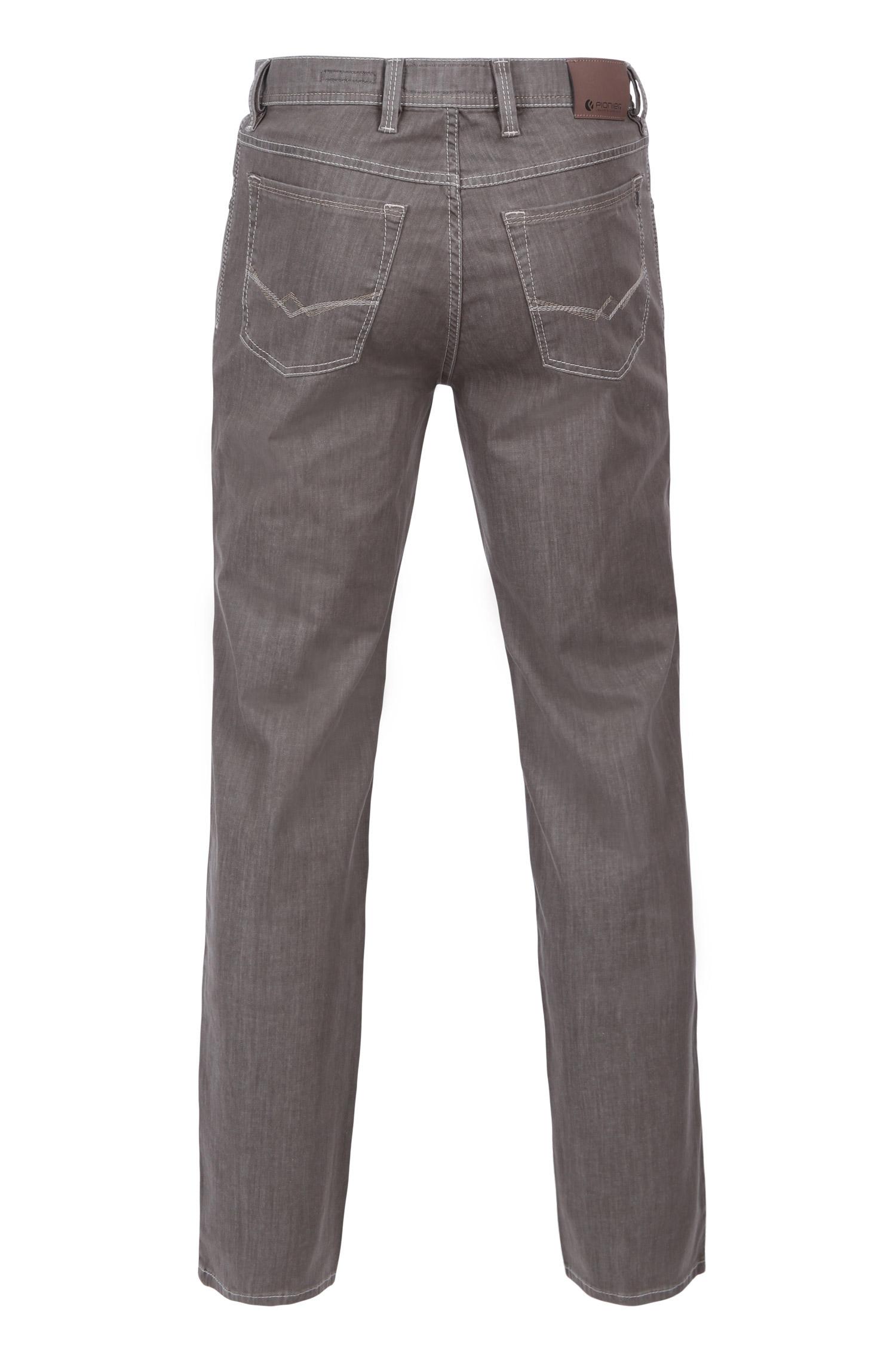 Pantalones, Vaqueros, 109583, BEIGE | Zoom