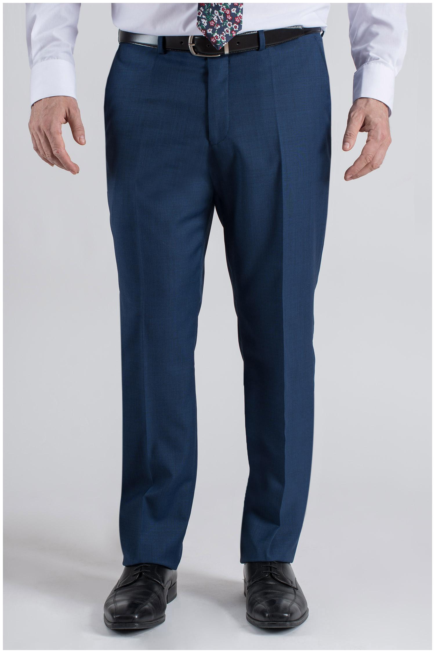 Pantalones, Vestir, 109592, NOCHE | Zoom