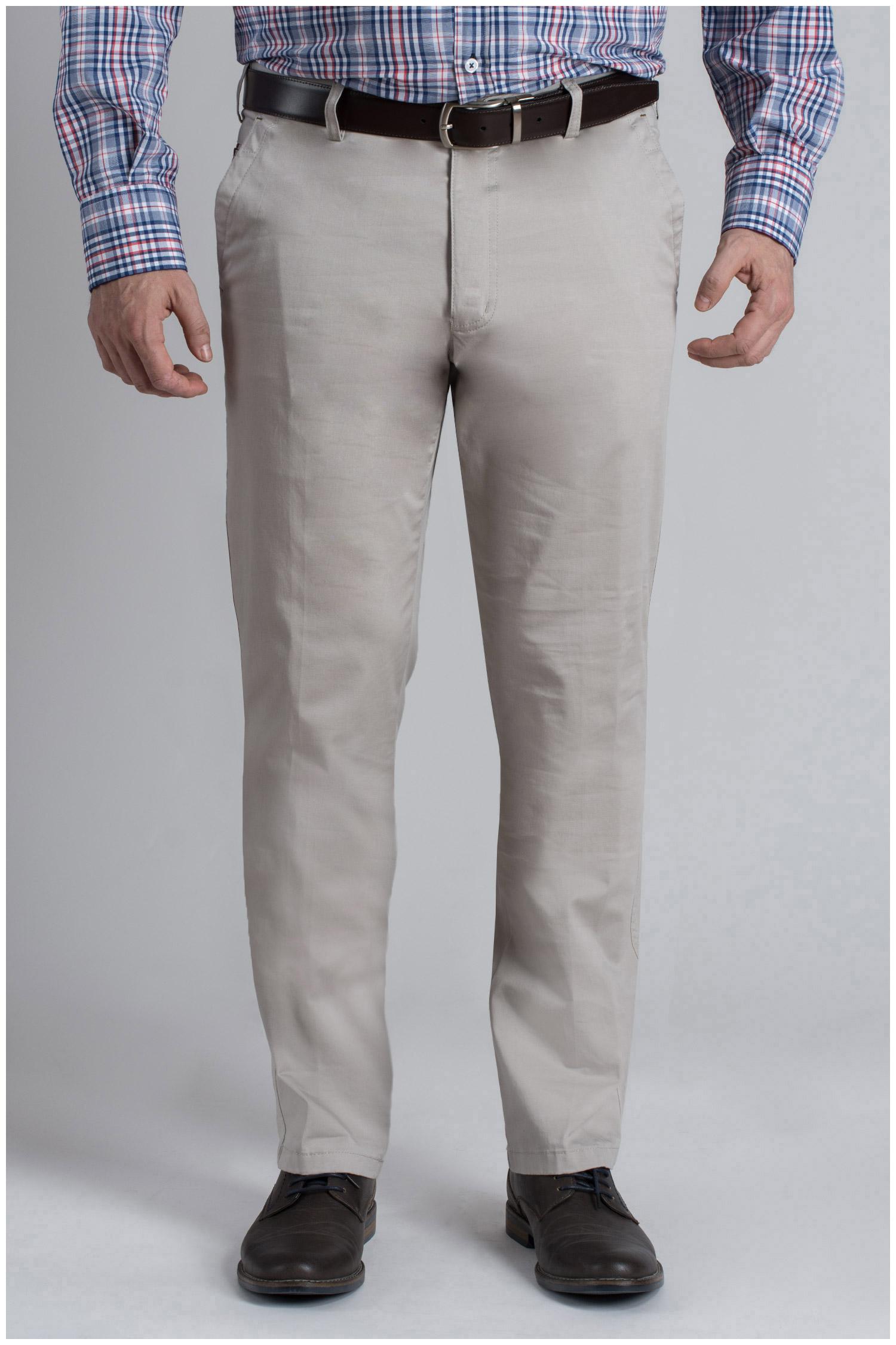 Pantalones, Sport, 109593, PIEDRA | Zoom