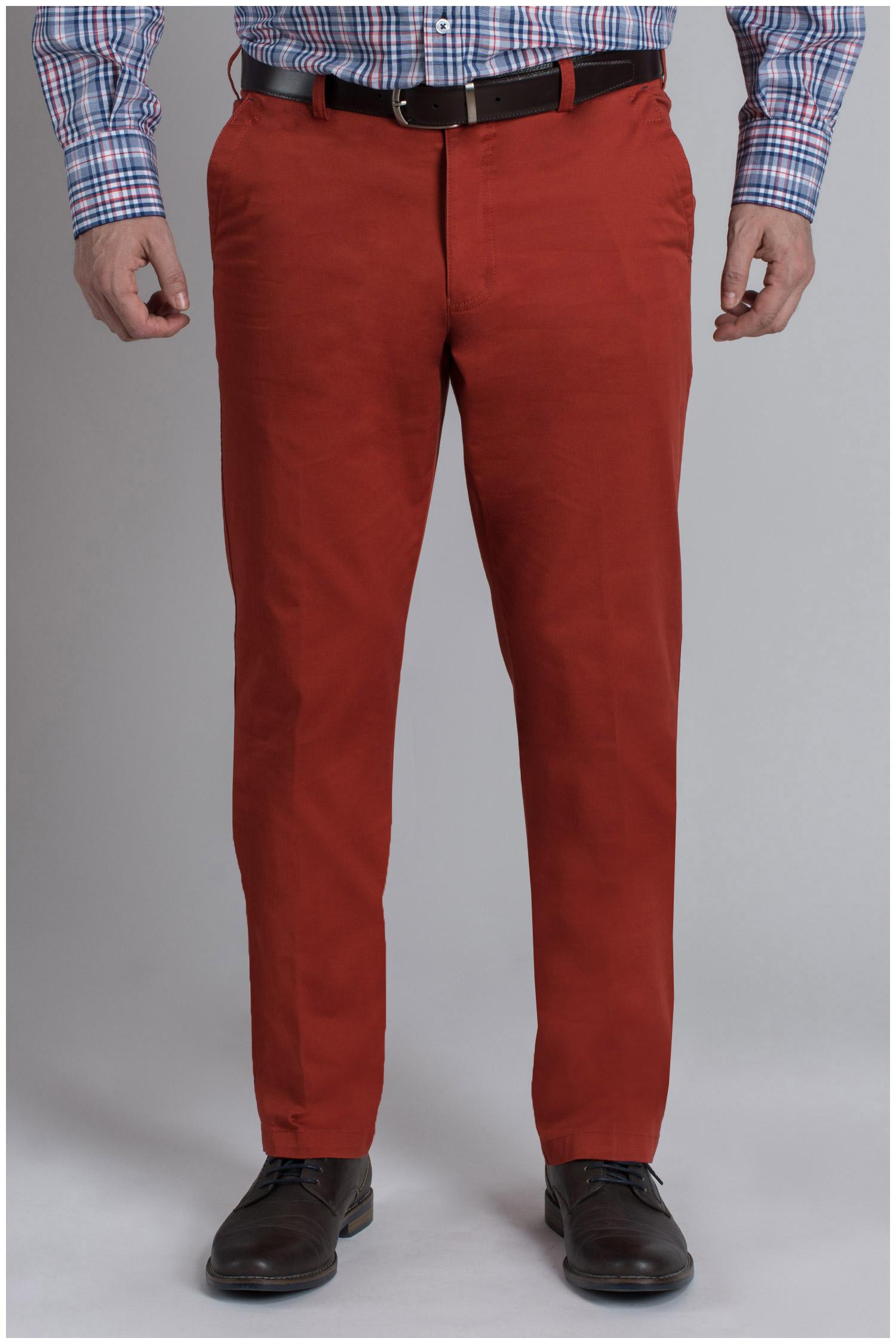 Pantalones, Sport, 109593, RUBI | Zoom