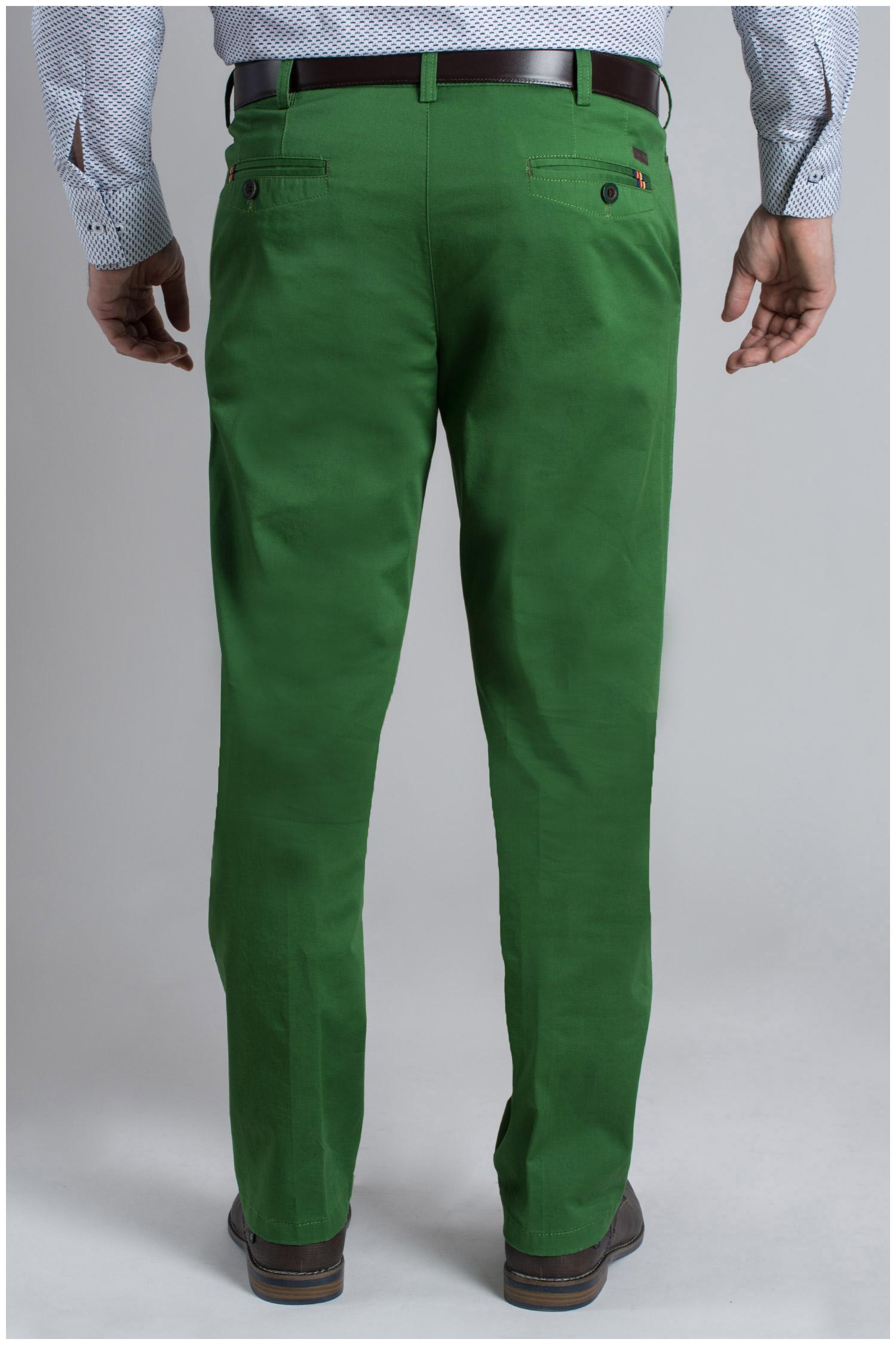 Pantalones, Sport, 109593, VERDE | Zoom