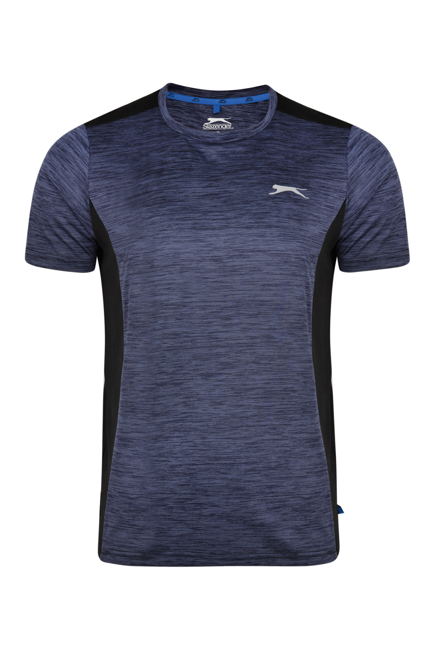 Sport, Camisetas M. Corta, 109604, MARINO | Zoom